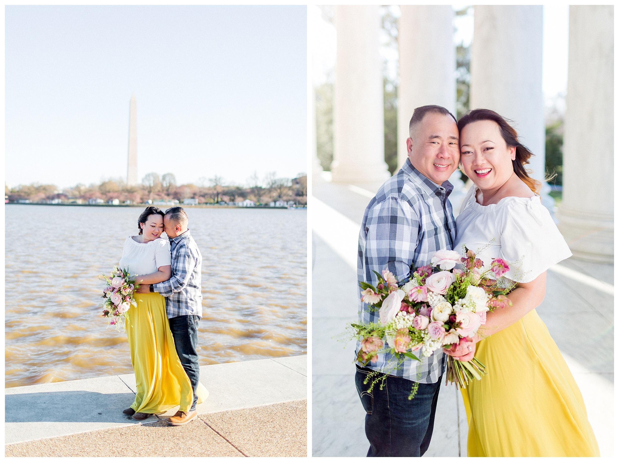 Washington DC Engagement Photos | Thomas Jefferson Engagement Session_0020.jpg