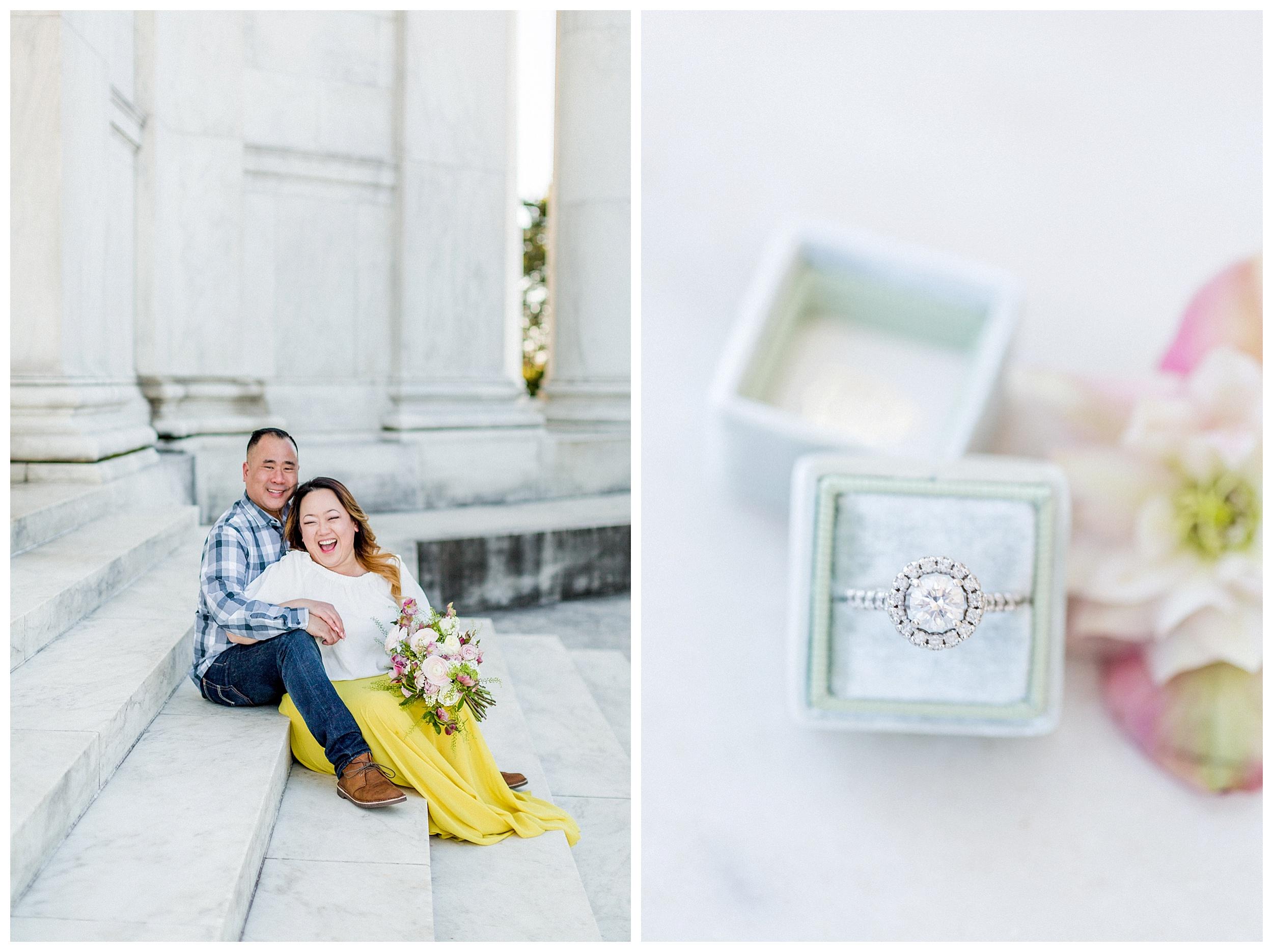 Washington DC Engagement Photos | Thomas Jefferson Engagement Session_0029.jpg