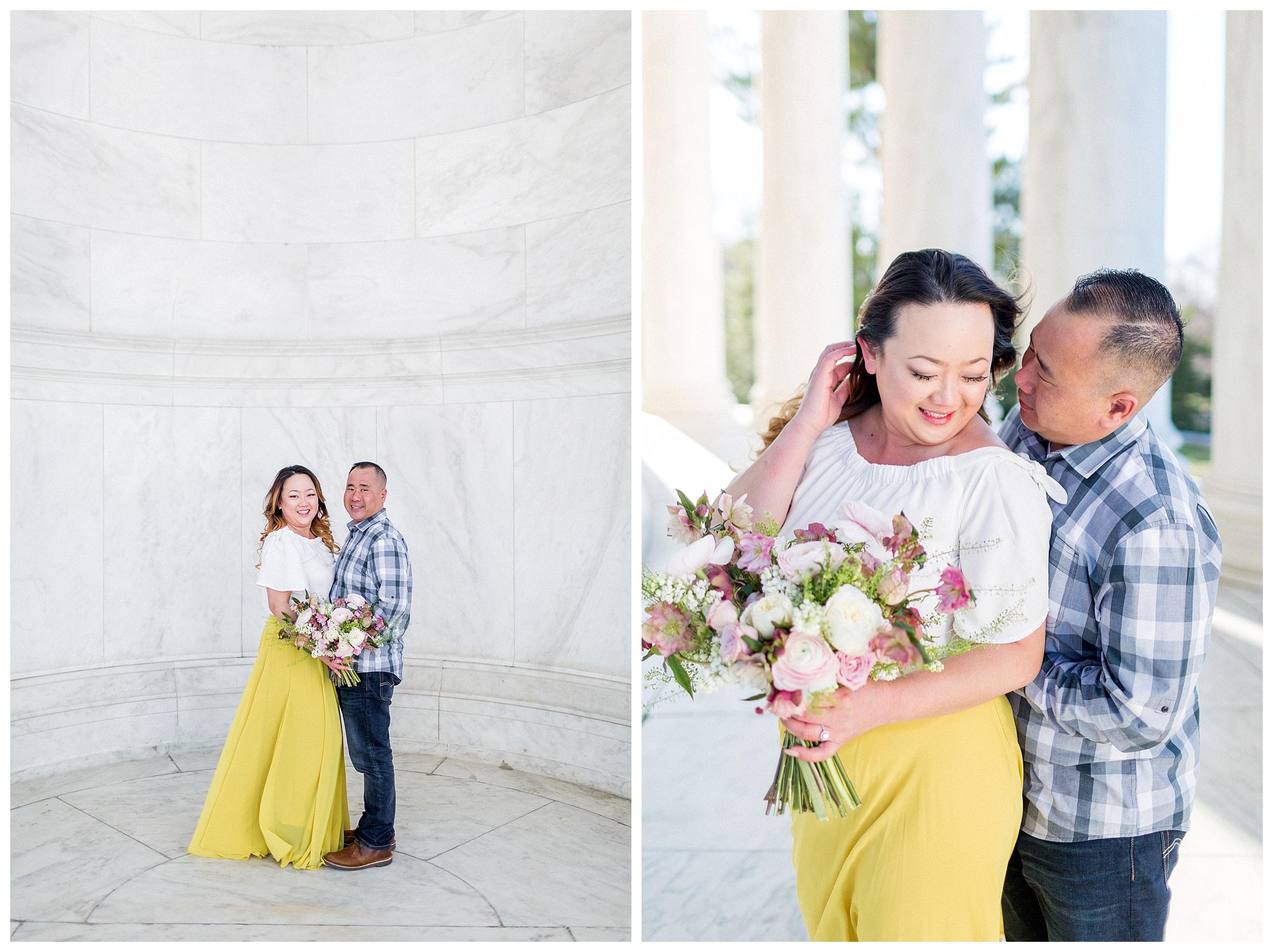 Washington DC Engagement Photos | Thomas Jefferson Engagement Session_0031.jpg