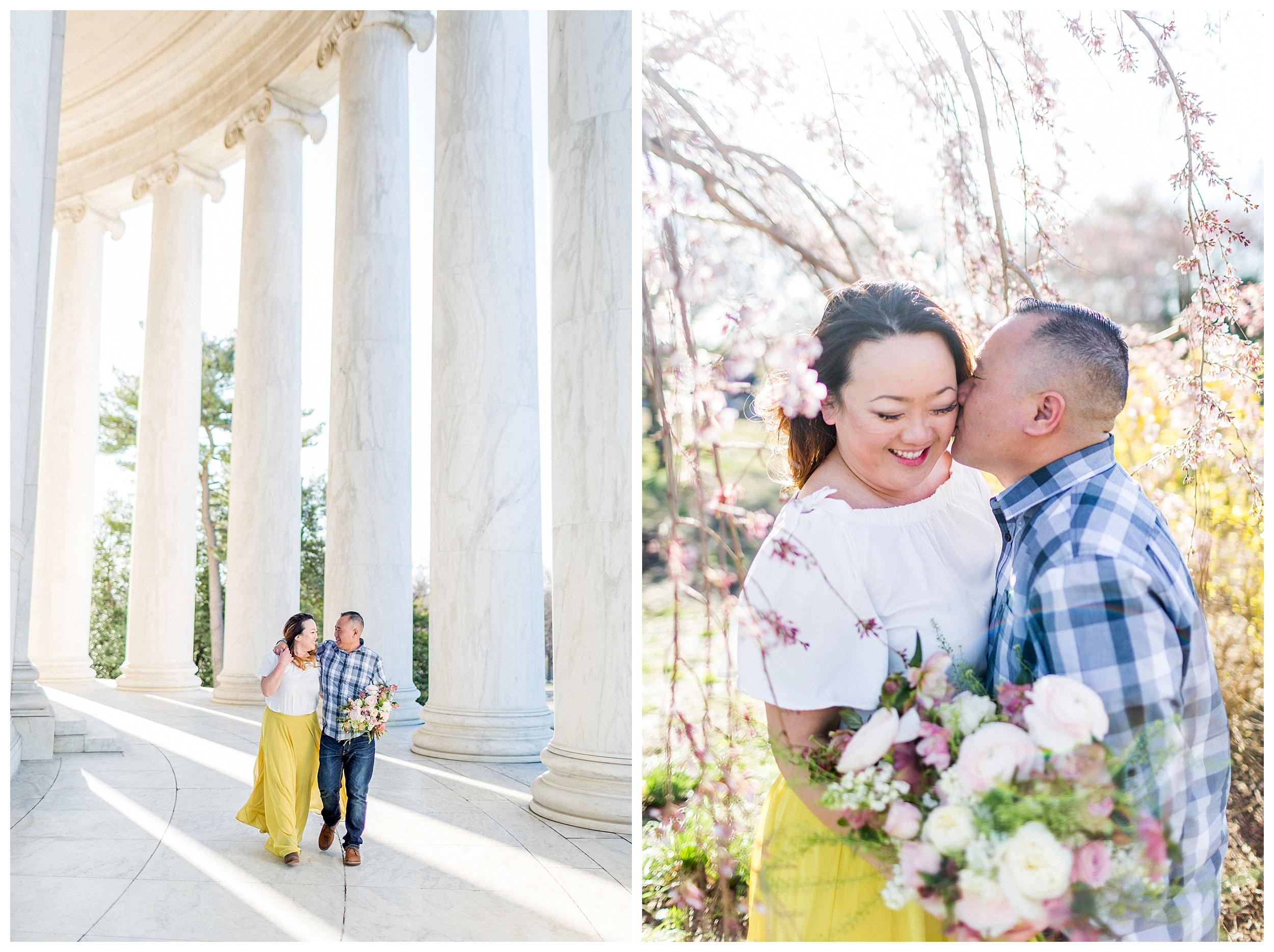 Washington DC Engagement Photos | Thomas Jefferson Engagement Session_0033.jpg