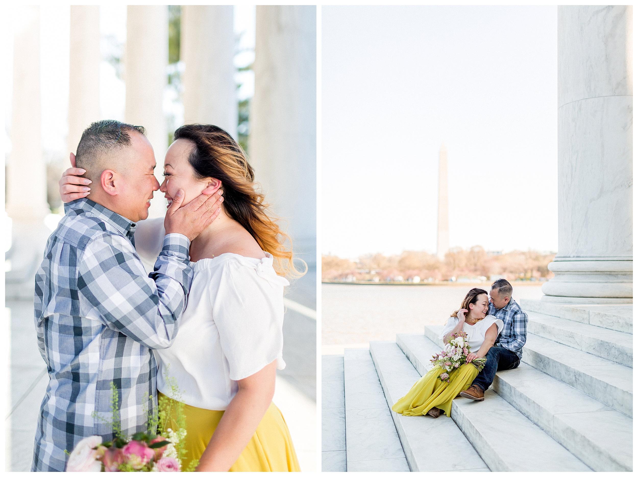 Washington DC Engagement Photos | Thomas Jefferson Engagement Session_0041.jpg