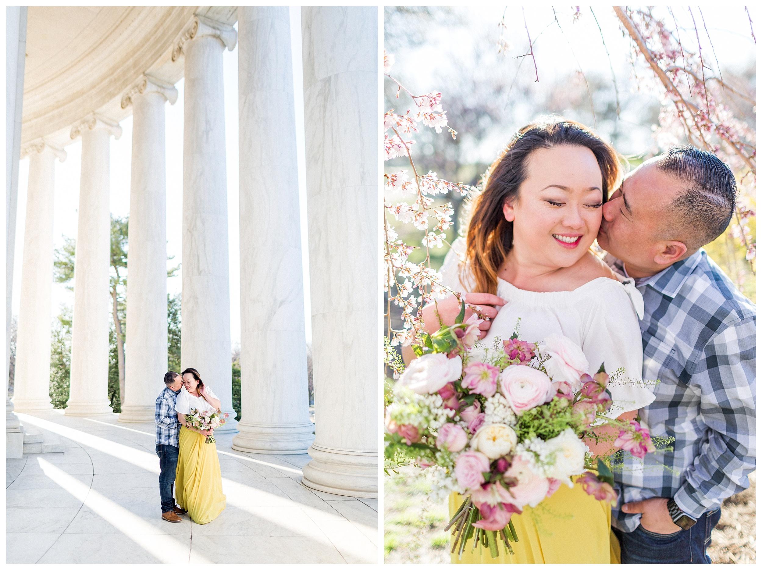 Washington DC Engagement Photos | Thomas Jefferson Engagement Session_0043.jpg