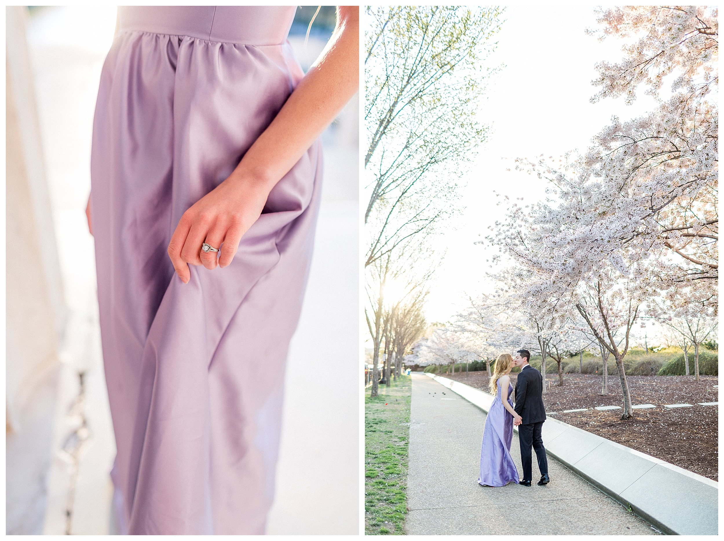 Washington DC Cherry Blossom Engagement Session_0004.jpg