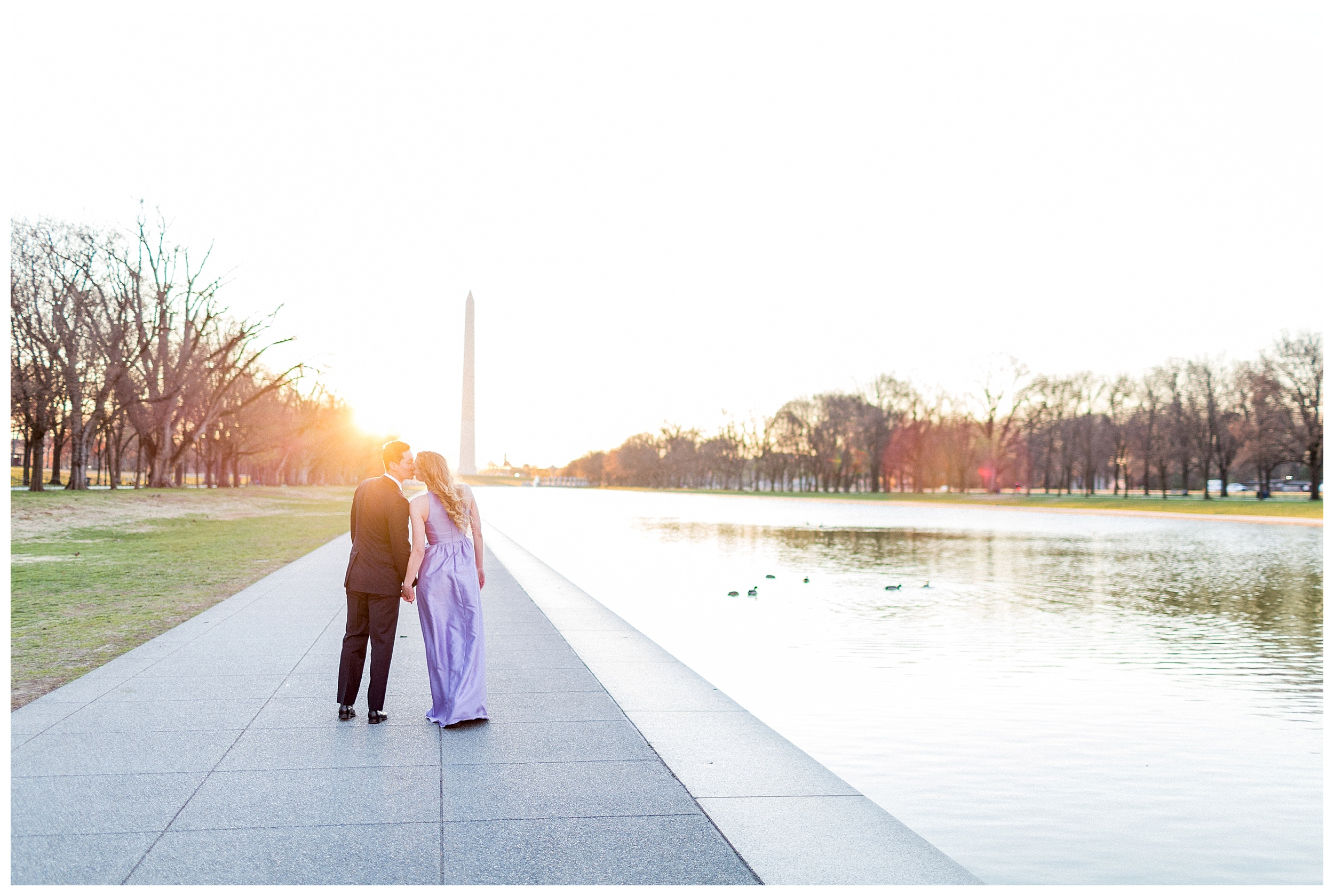 Washington DC Cherry Blossom Engagement Session_0005.jpg