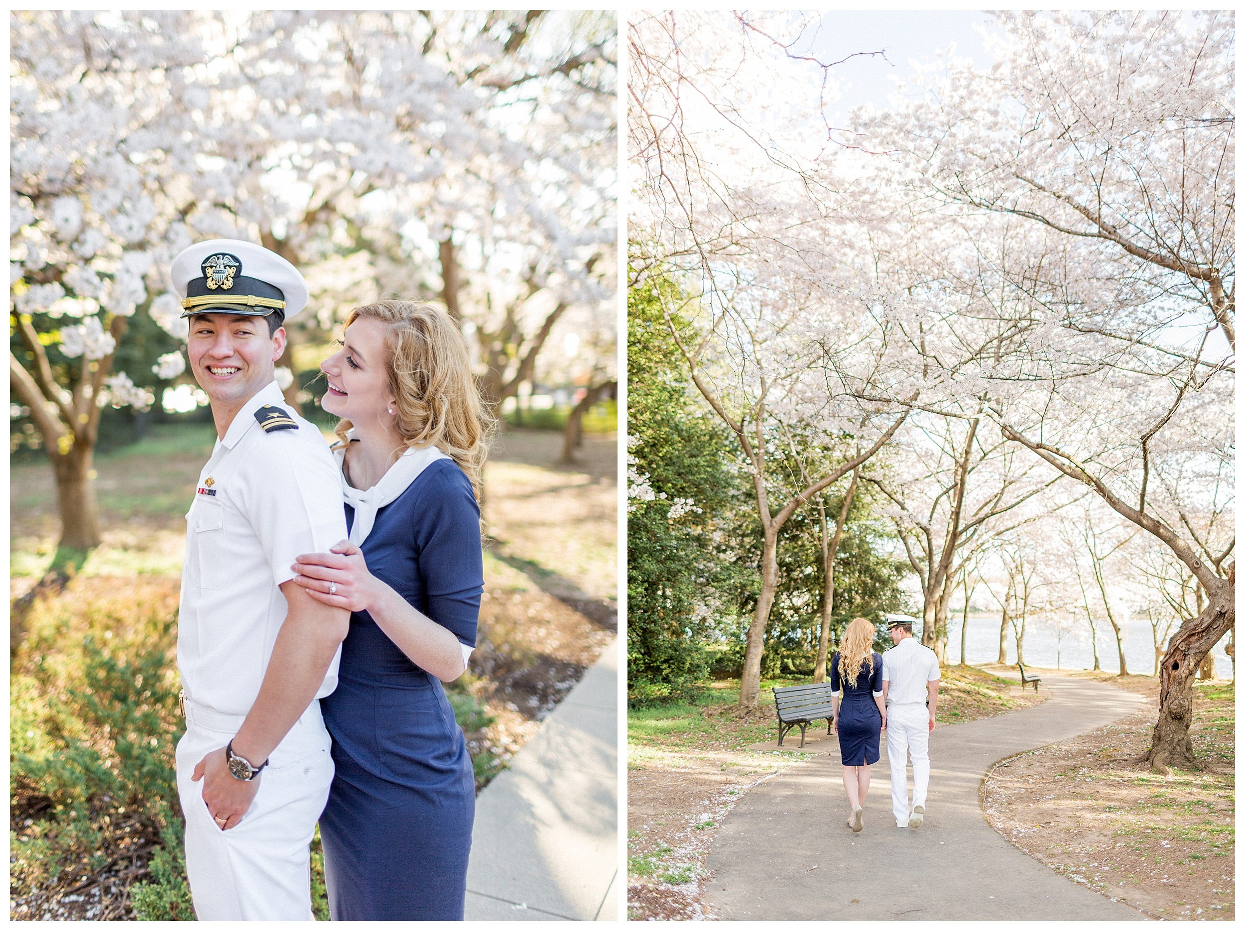 Washington DC Cherry Blossom Engagement Session_0041.jpg