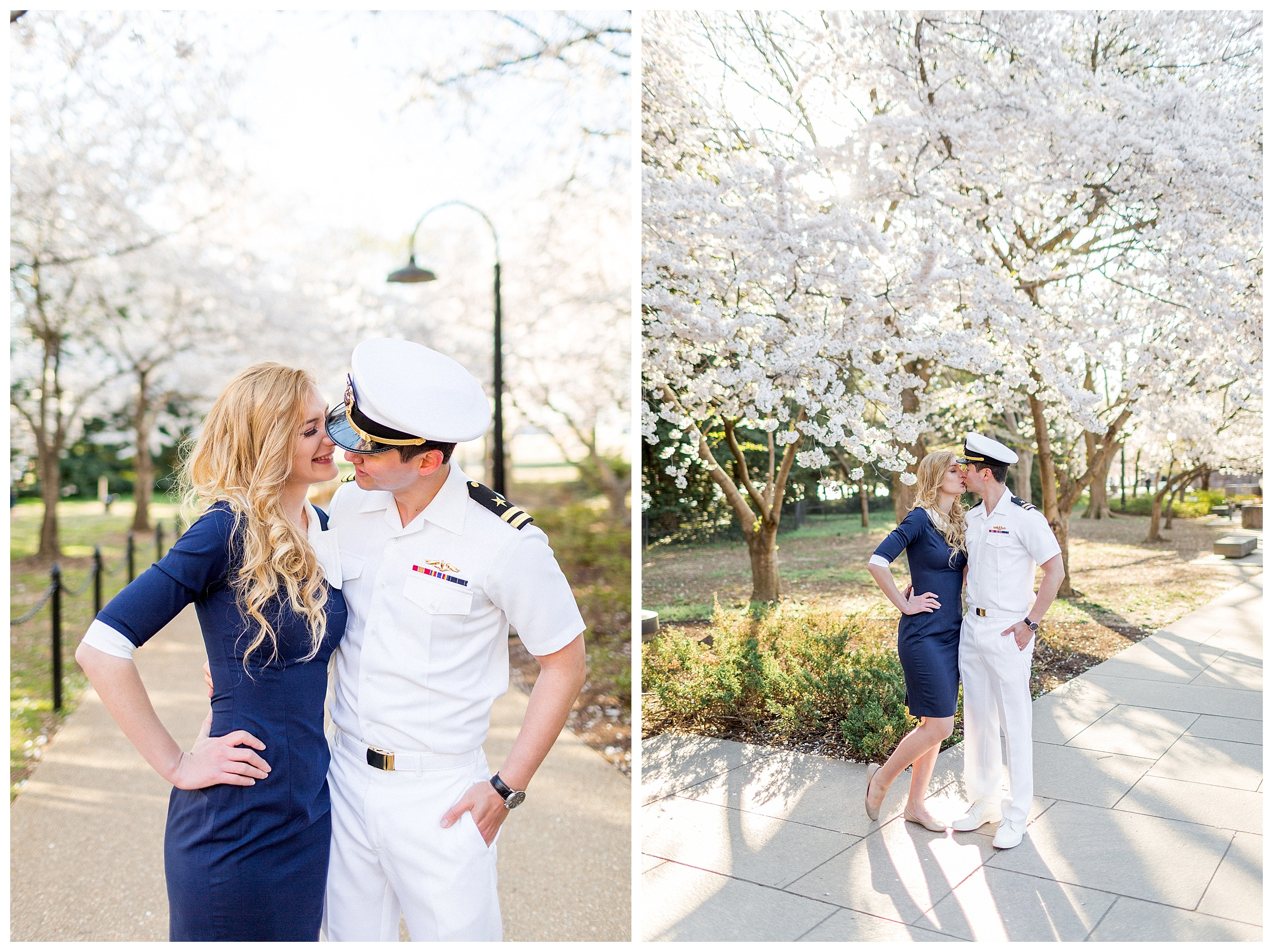 Washington DC Cherry Blossom Engagement Session_0045.jpg