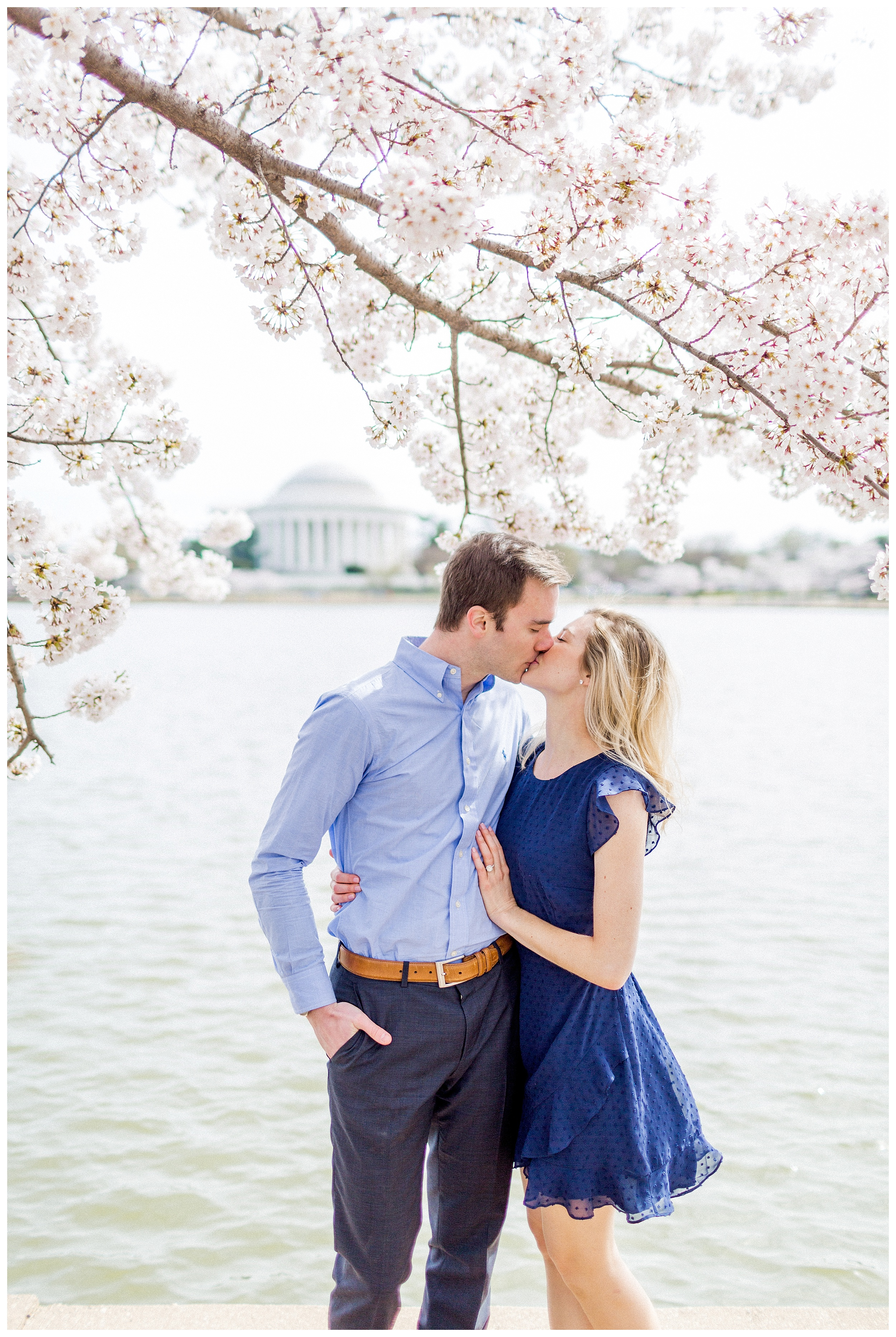 District of Columbia Cherry Blossom Engagement Session_0001.jpg