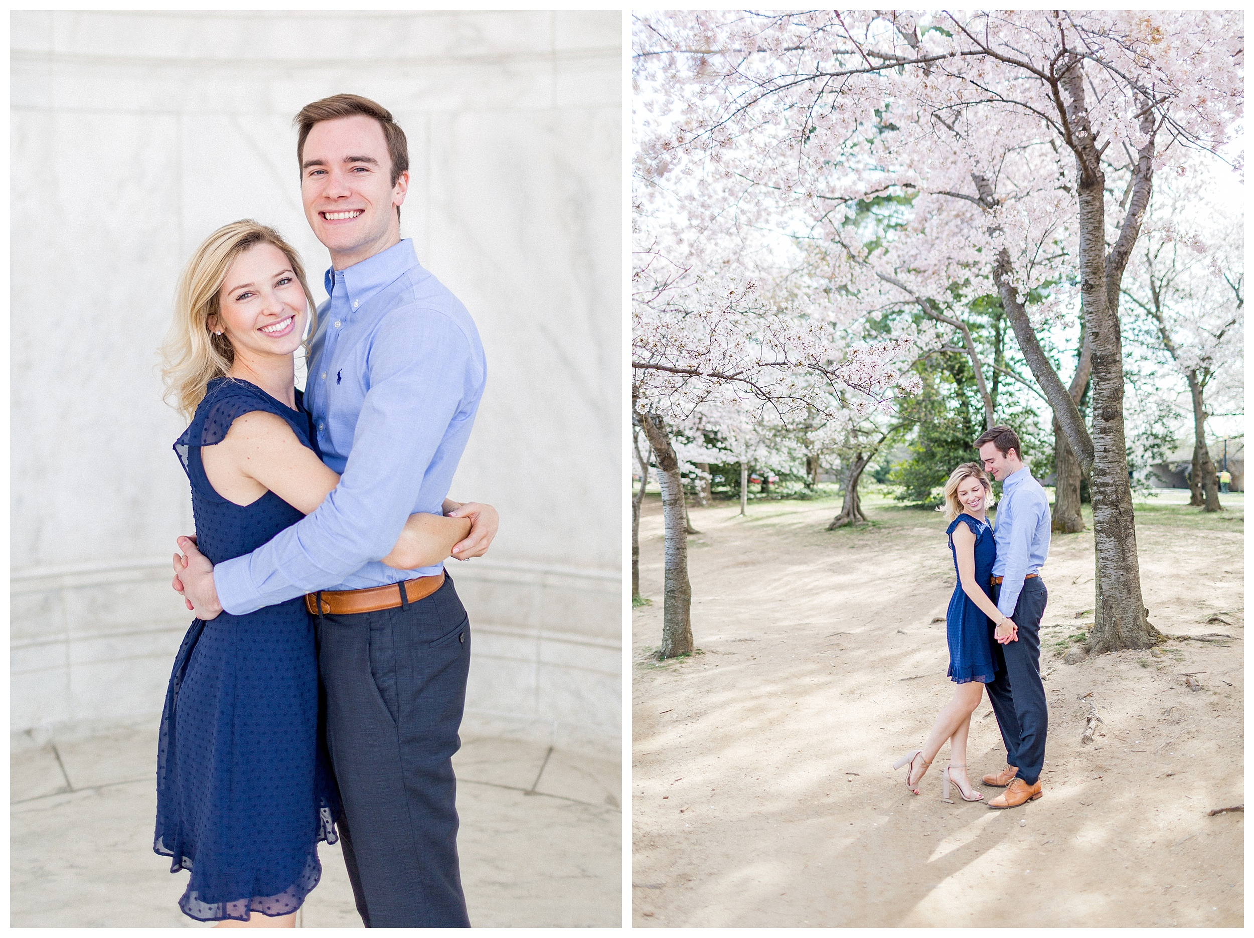 District of Columbia Cherry Blossom Engagement Session_0002.jpg