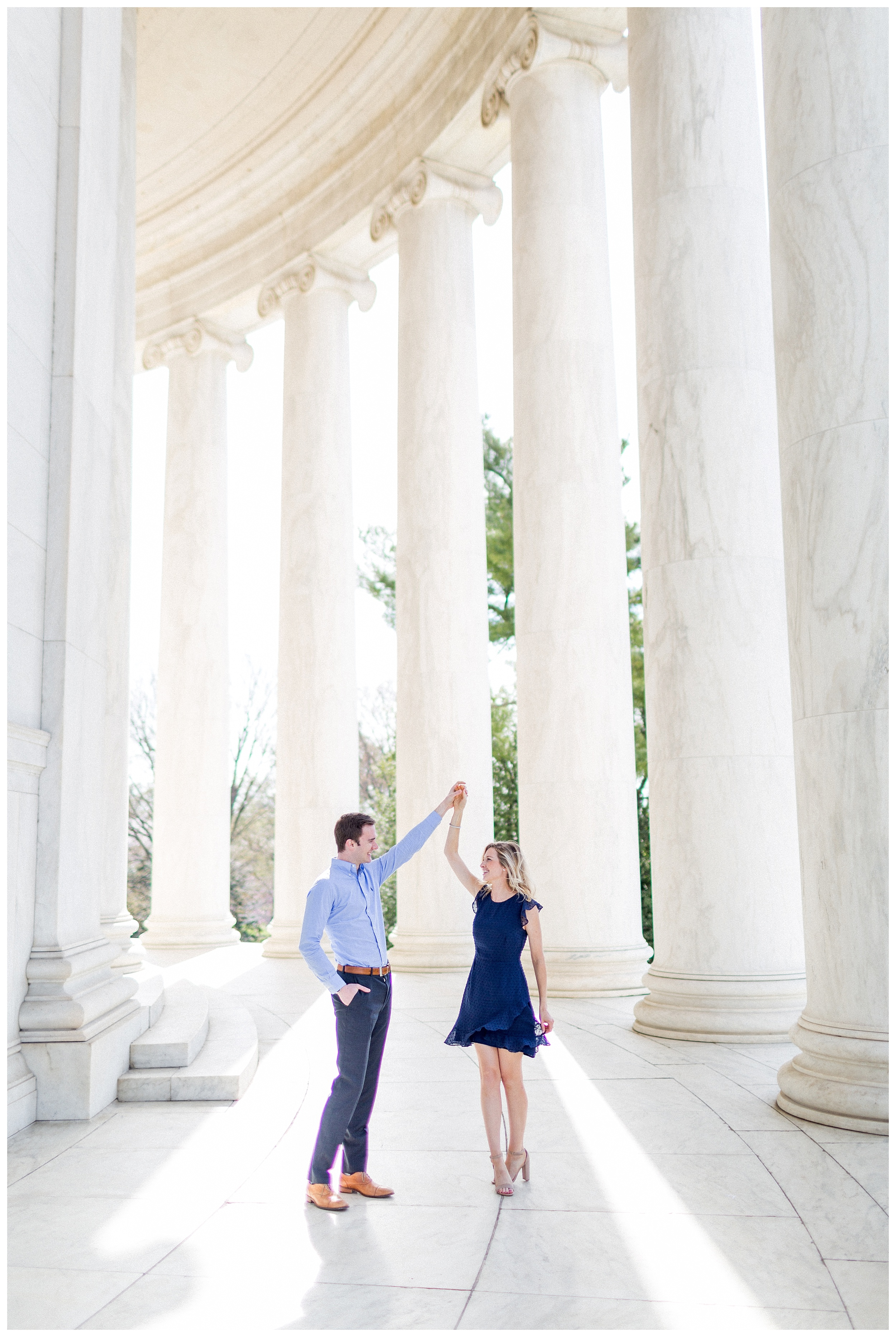 District of Columbia Cherry Blossom Engagement Session_0023.jpg