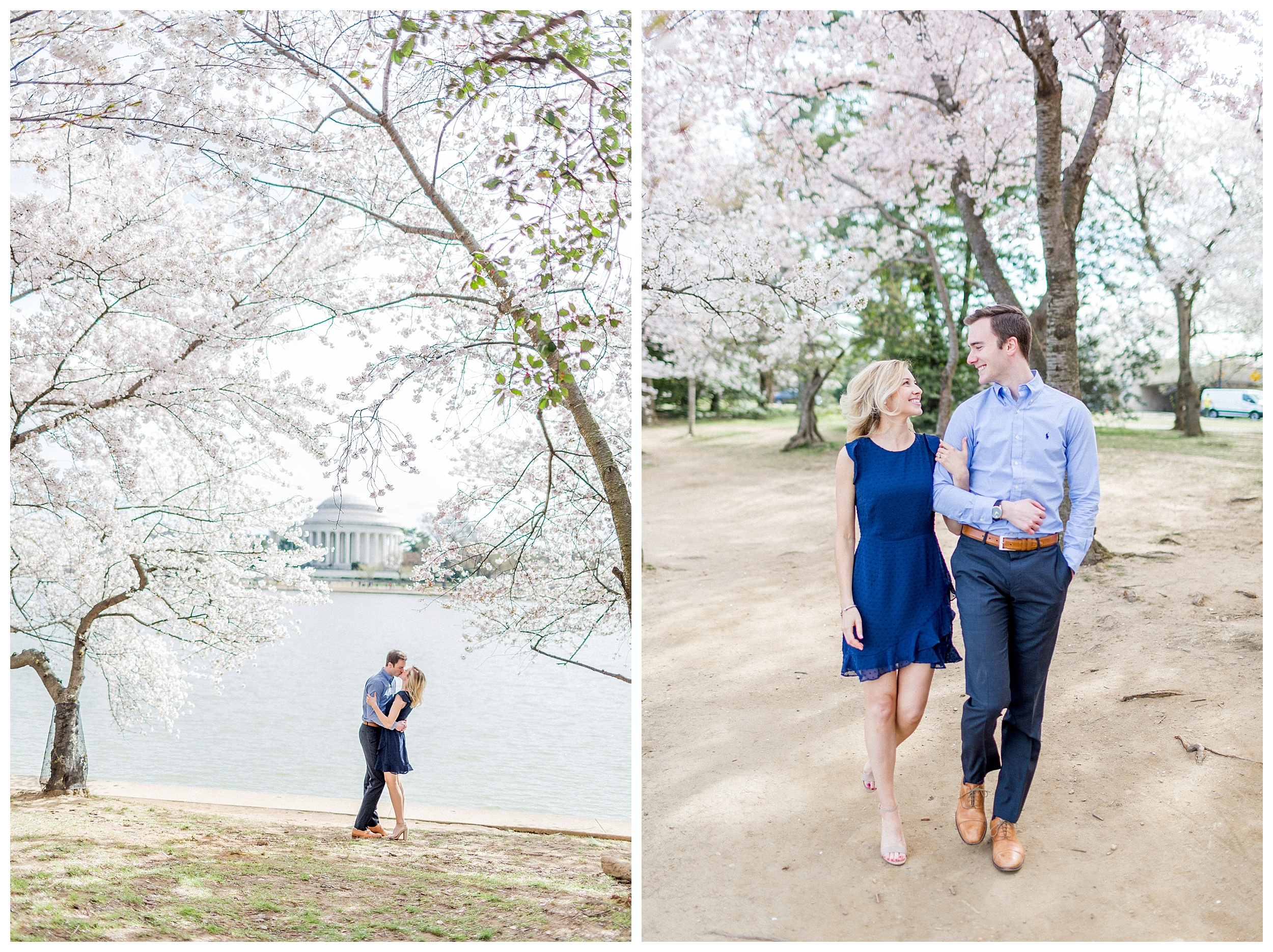 District of Columbia Cherry Blossom Engagement Session_0030.jpg