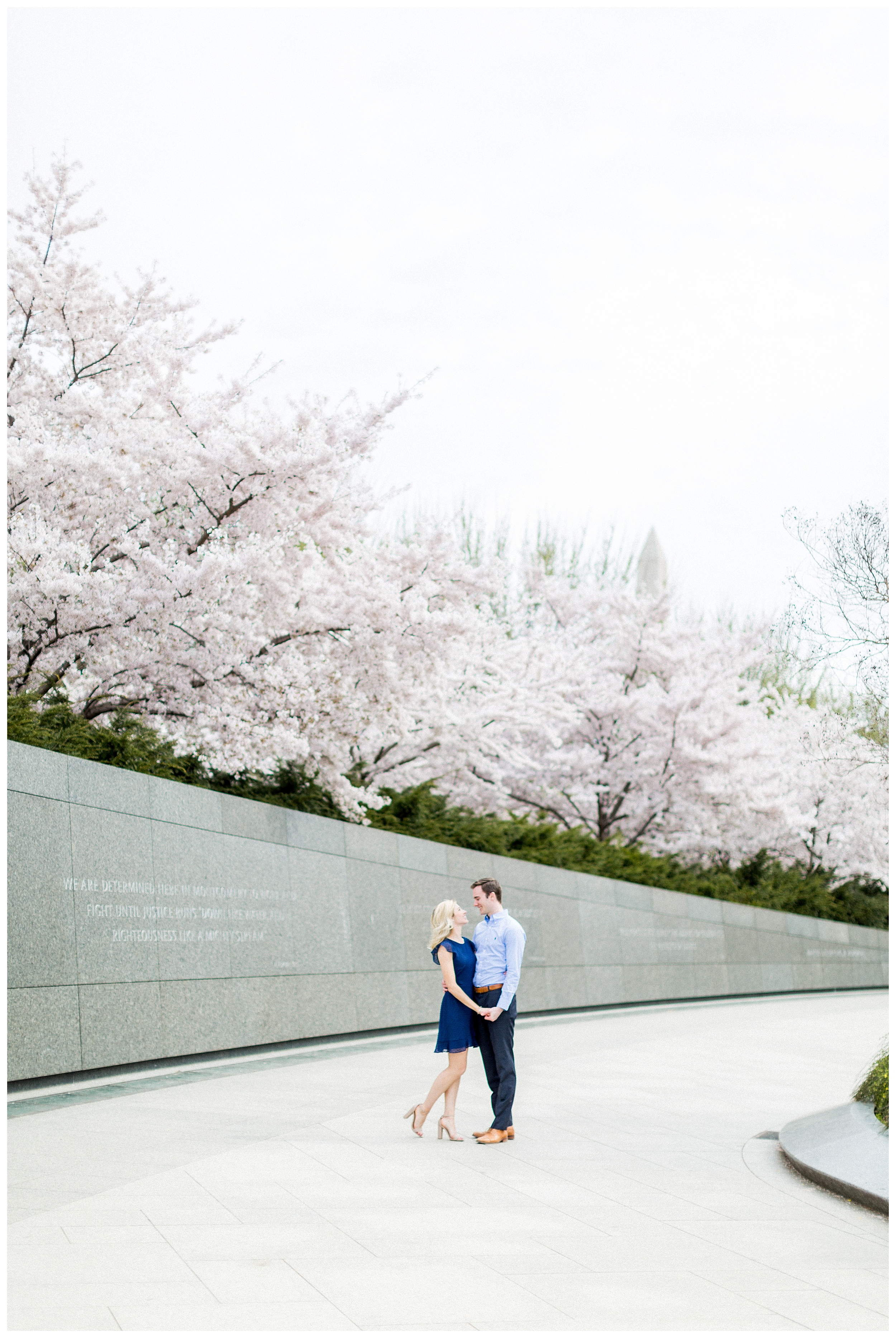 District of Columbia Cherry Blossom Engagement Session_0031.jpg