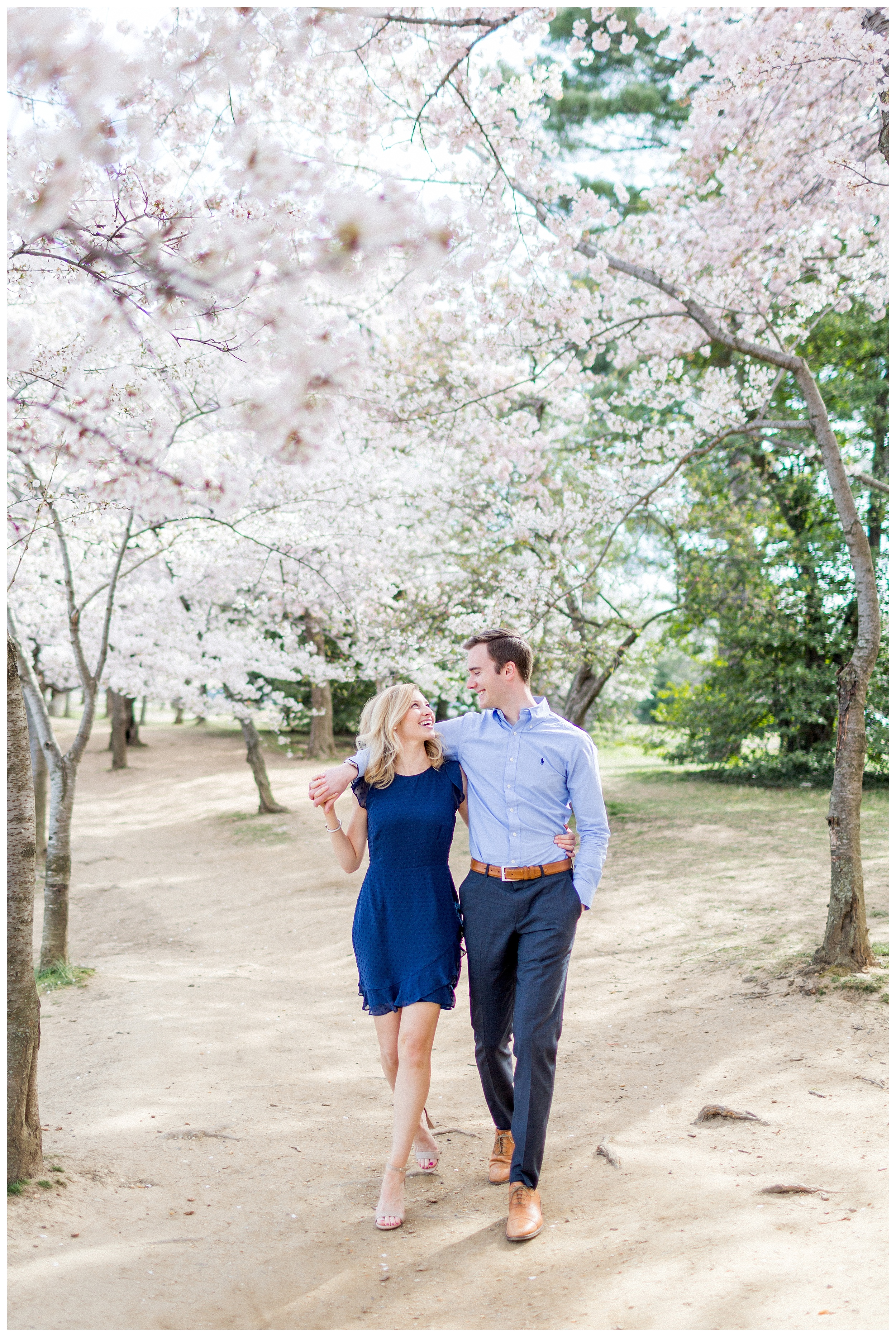 District of Columbia Cherry Blossom Engagement Session_0033.jpg