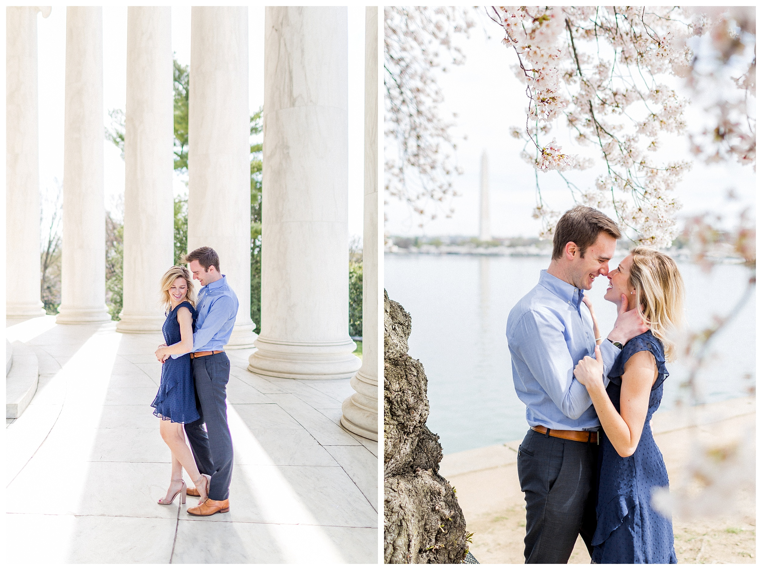 District of Columbia Cherry Blossom Engagement Session_0036.jpg