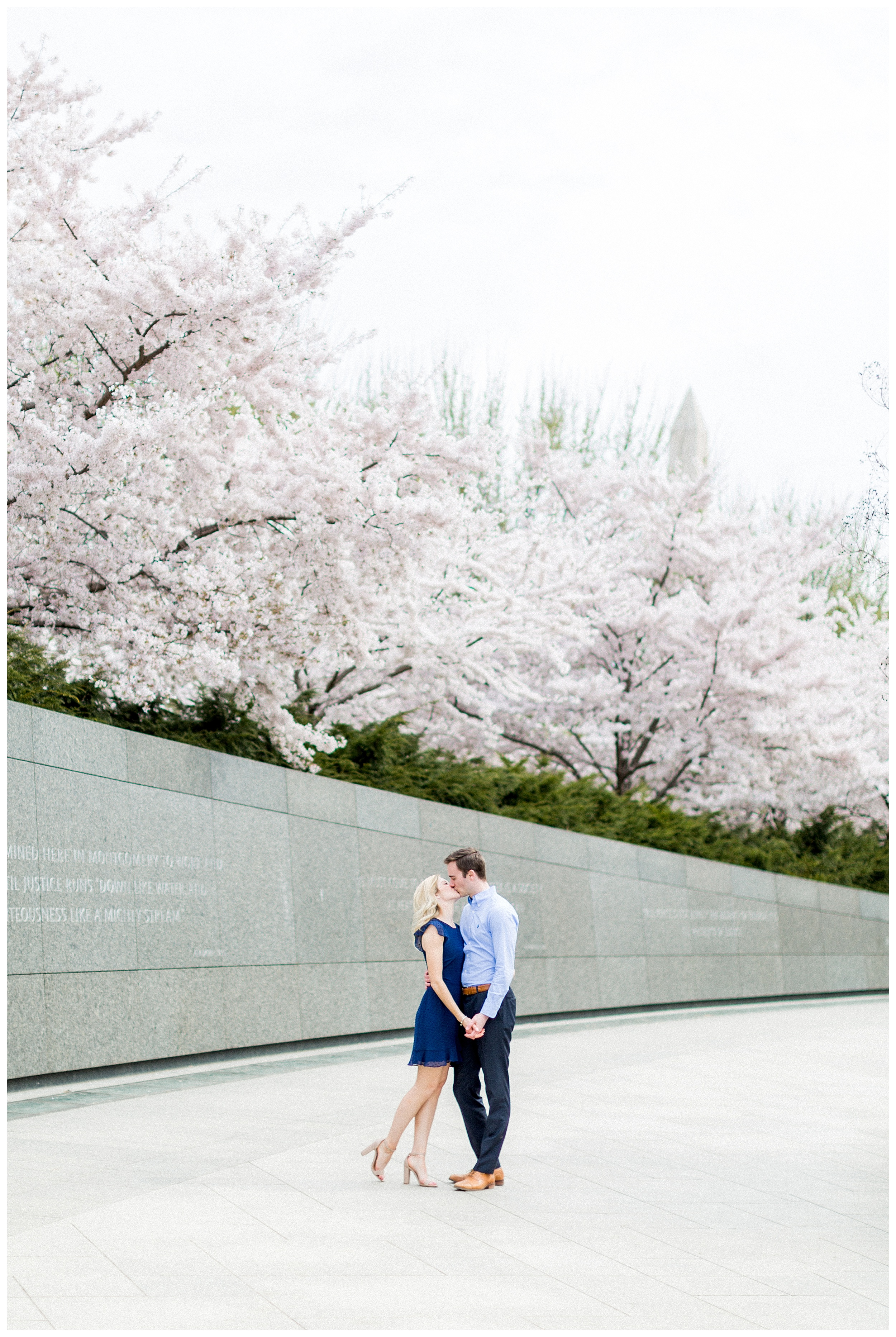 District of Columbia Cherry Blossom Engagement Session_0037.jpg