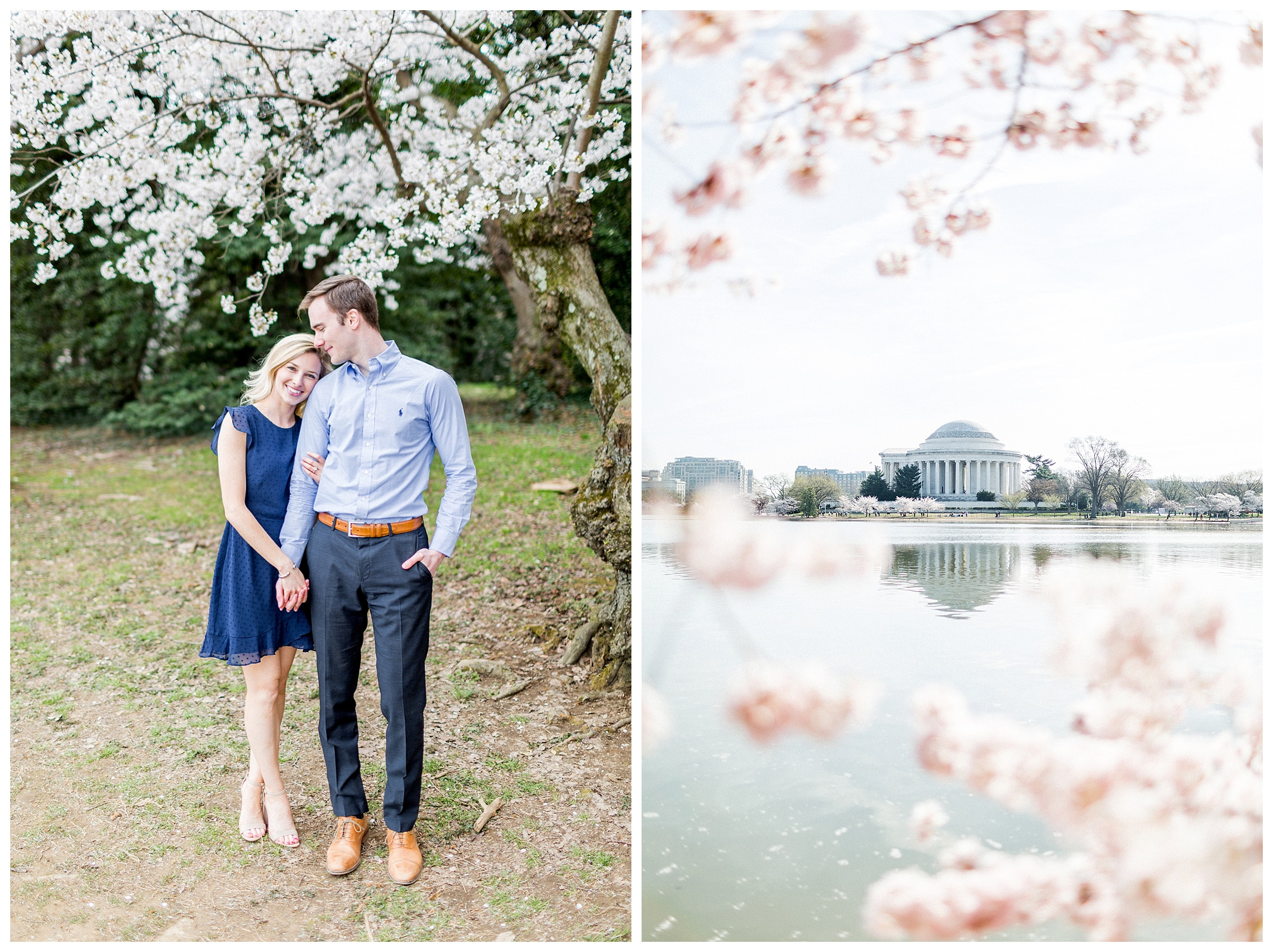 District of Columbia Cherry Blossom Engagement Session_0042.jpg