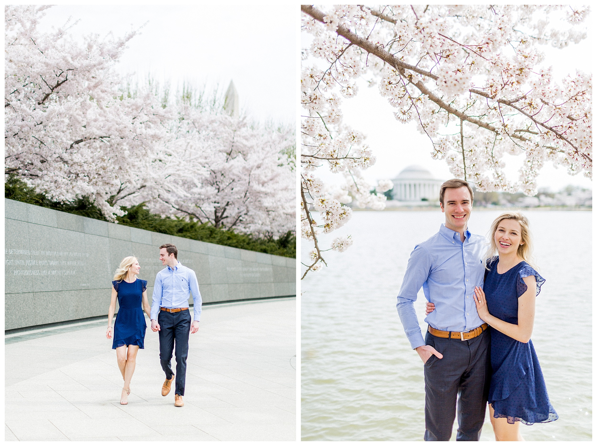 District of Columbia Cherry Blossom Engagement Session_0044.jpg