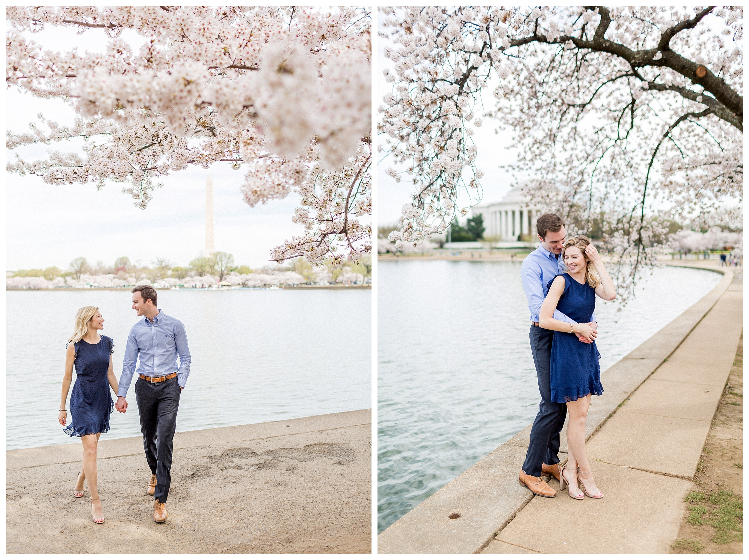 District of Columbia Cherry Blossom Engagement Session_0046.jpg