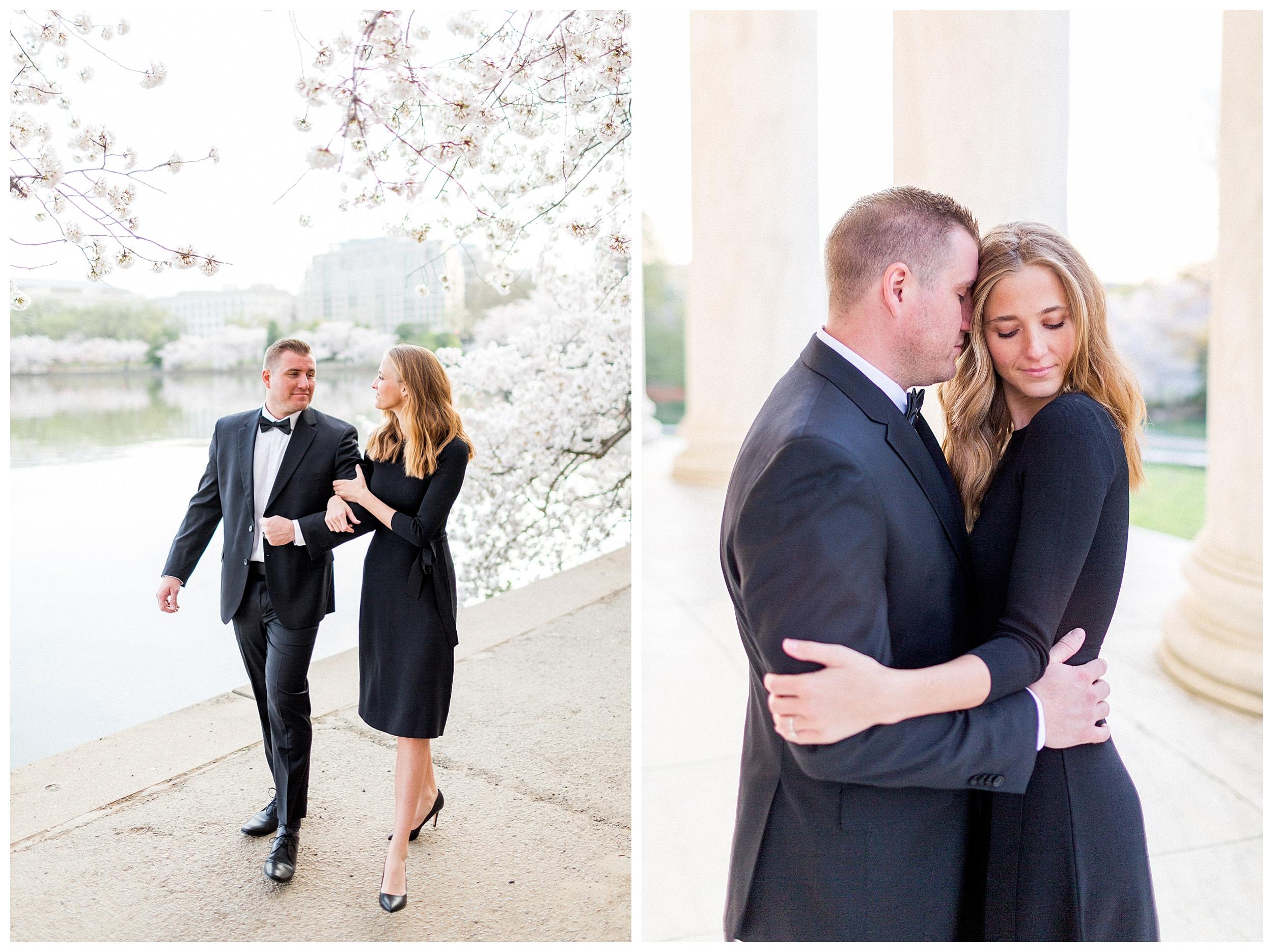 Washington DC Cherry Blossom Engagement_0005.jpg