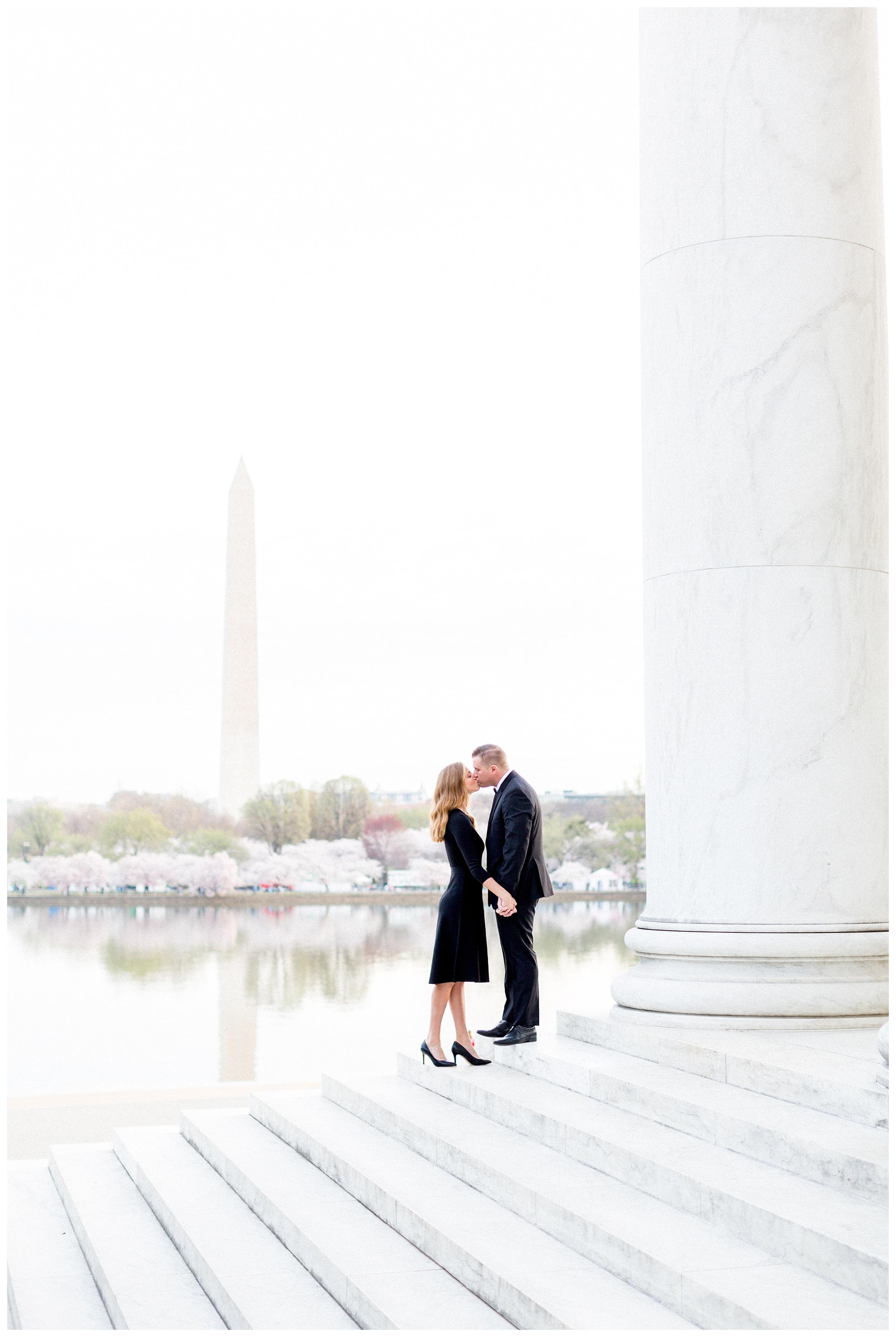 Washington DC Cherry Blossom Engagement_0006.jpg