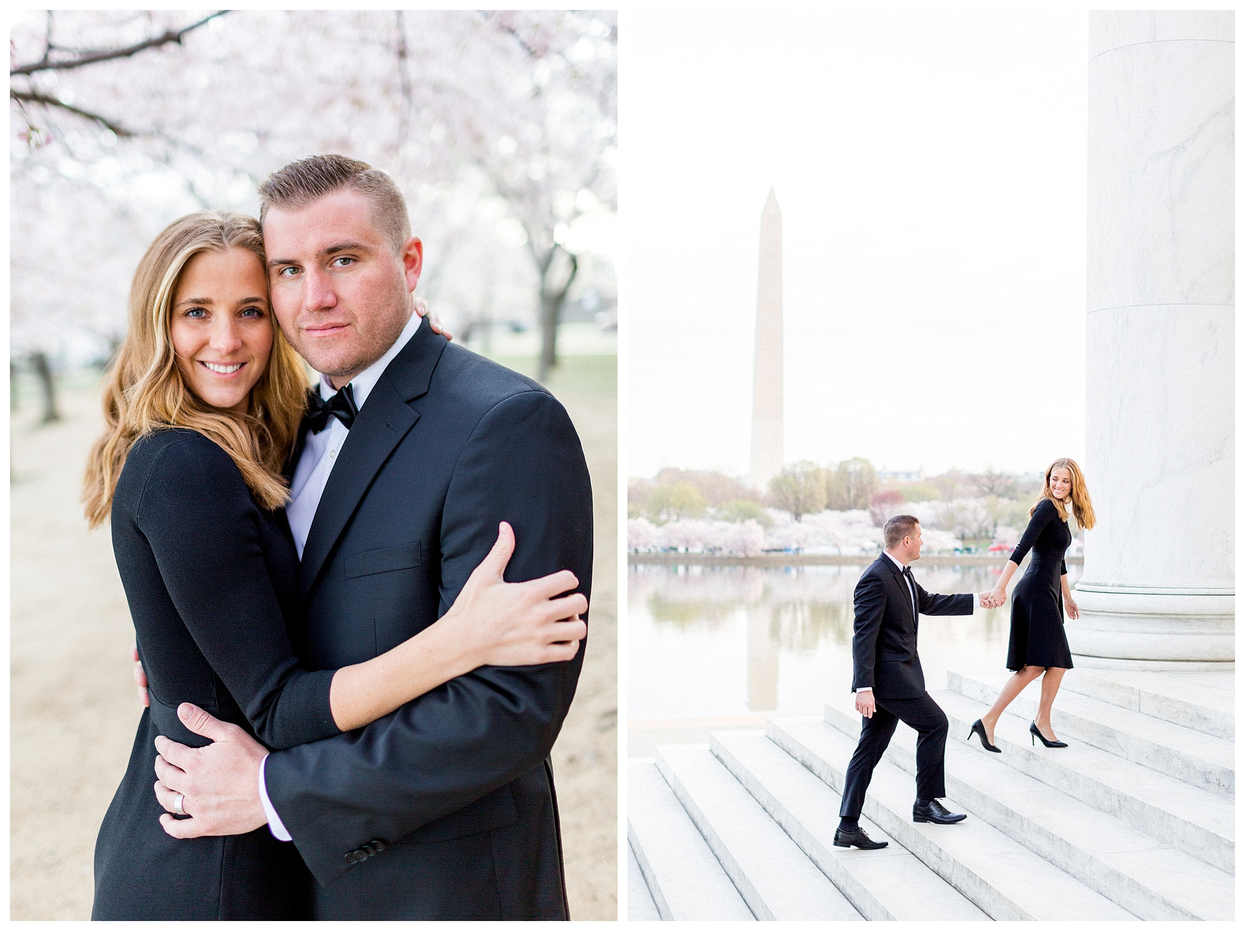 Washington DC Cherry Blossom Engagement_0009.jpg