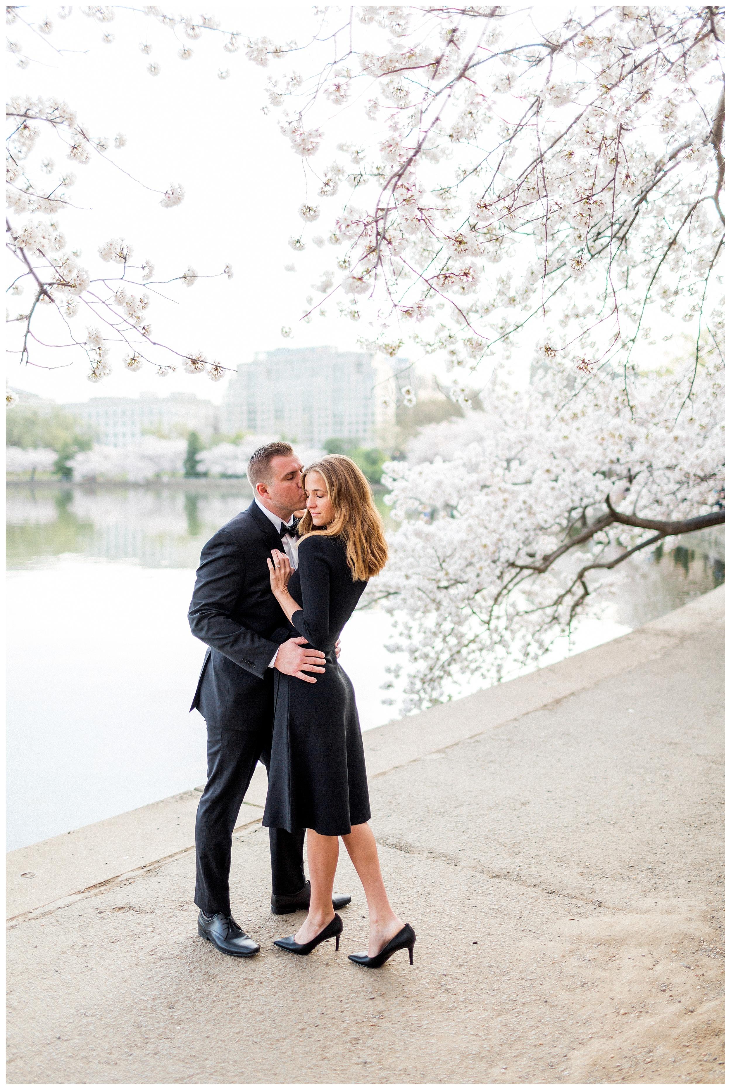 Washington DC Cherry Blossom Engagement_0008.jpg