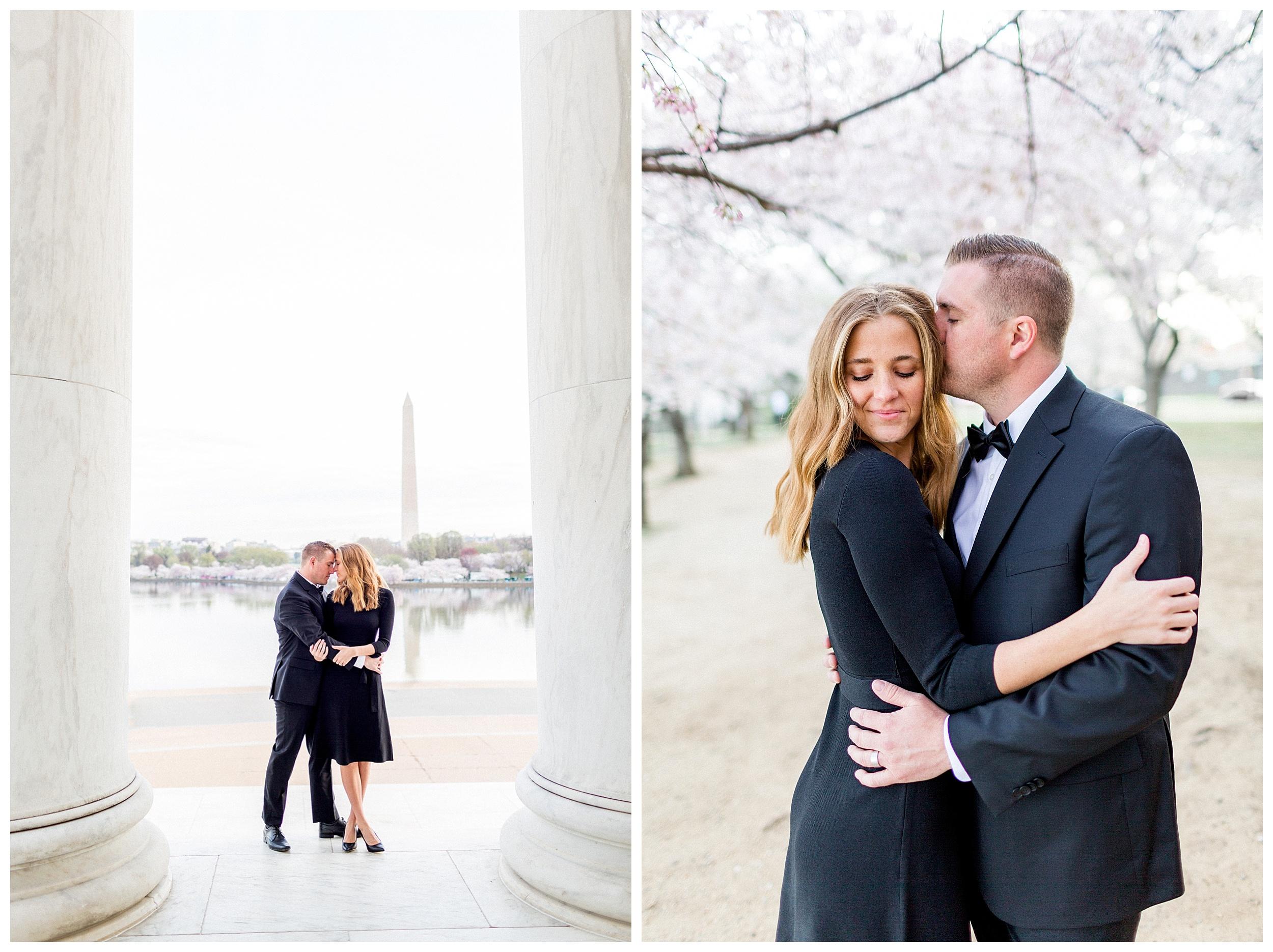 Washington DC Cherry Blossom Engagement_0011.jpg