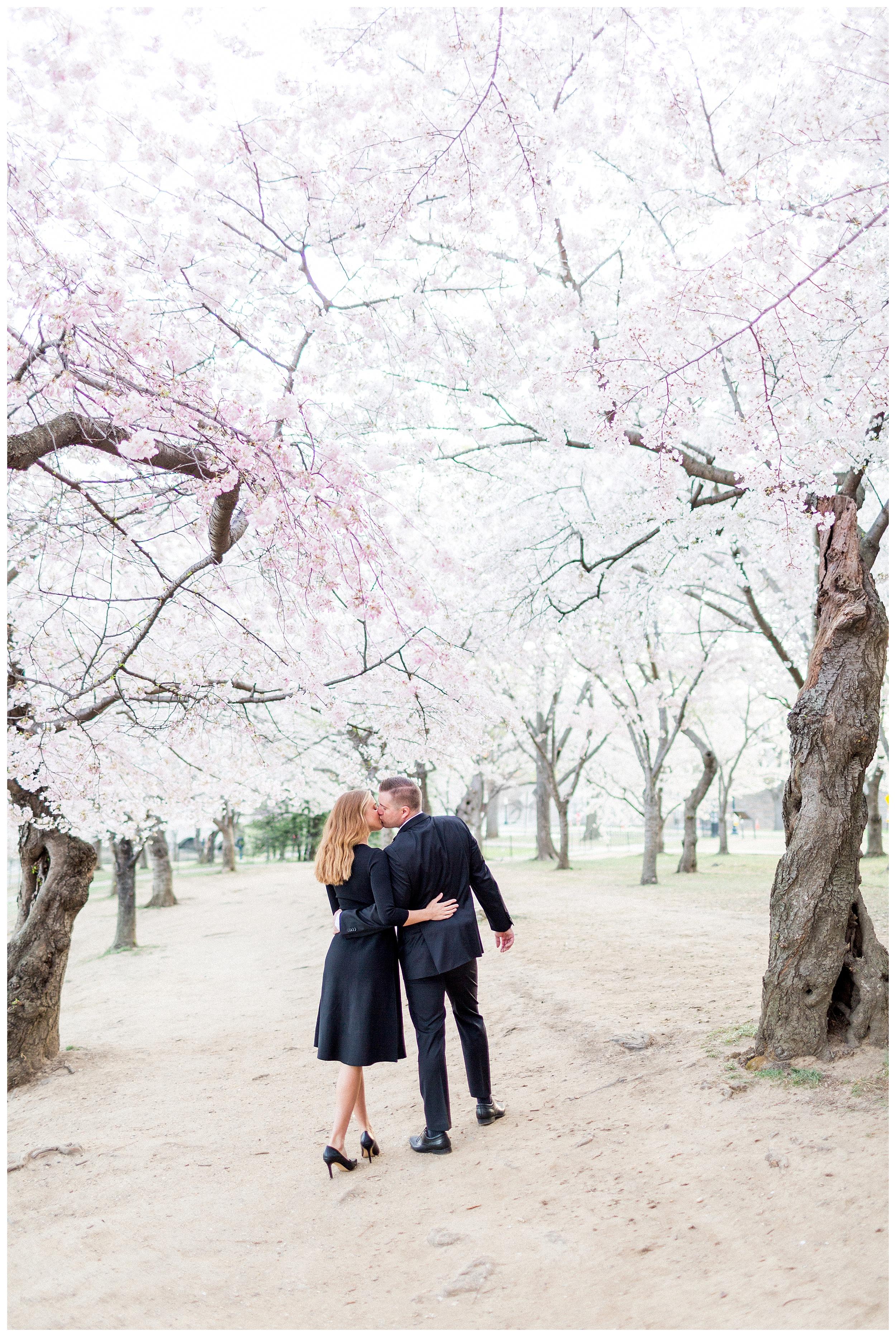 Washington DC Cherry Blossom Engagement_0010.jpg