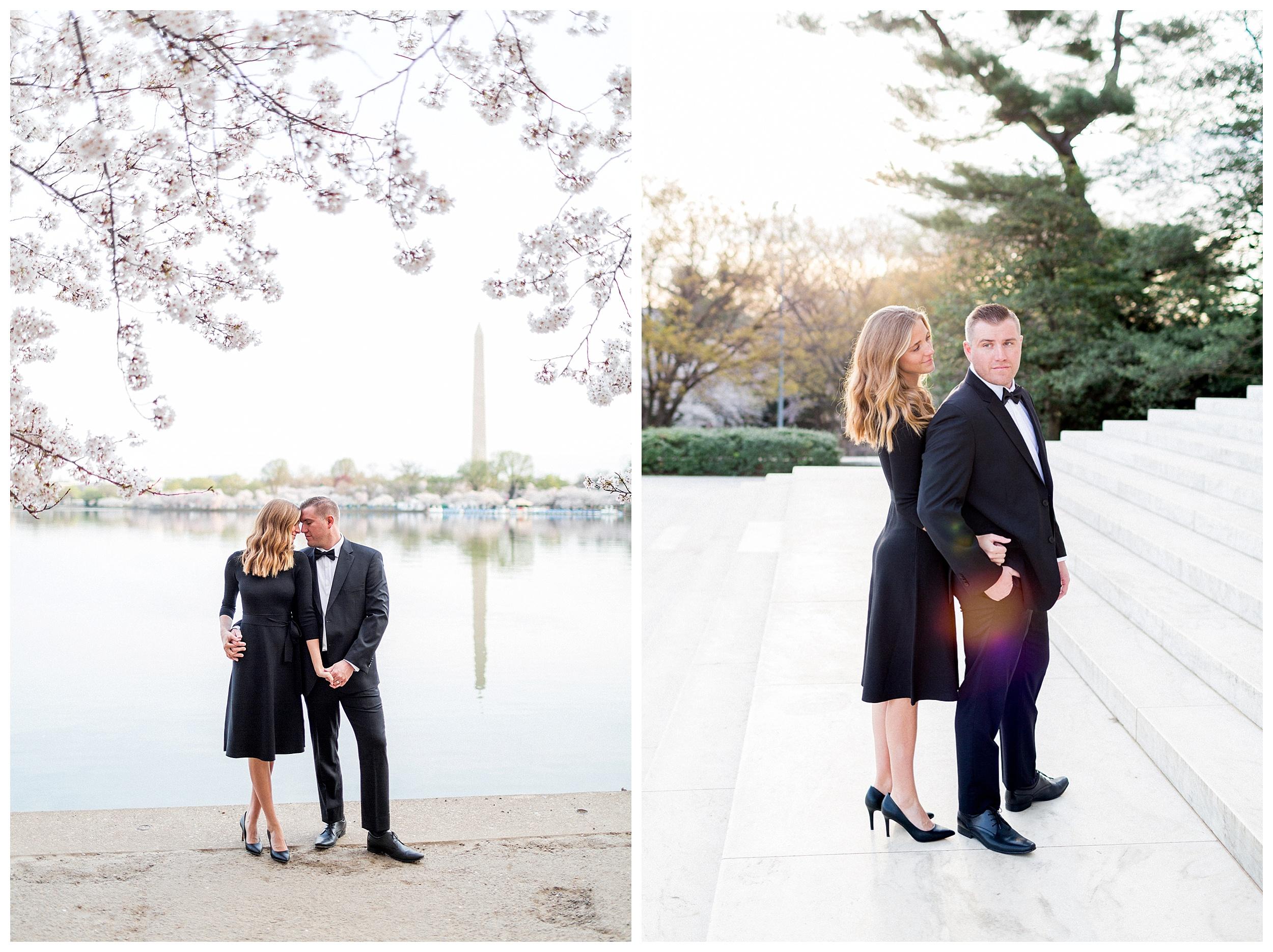 Washington DC Cherry Blossom Engagement_0013.jpg