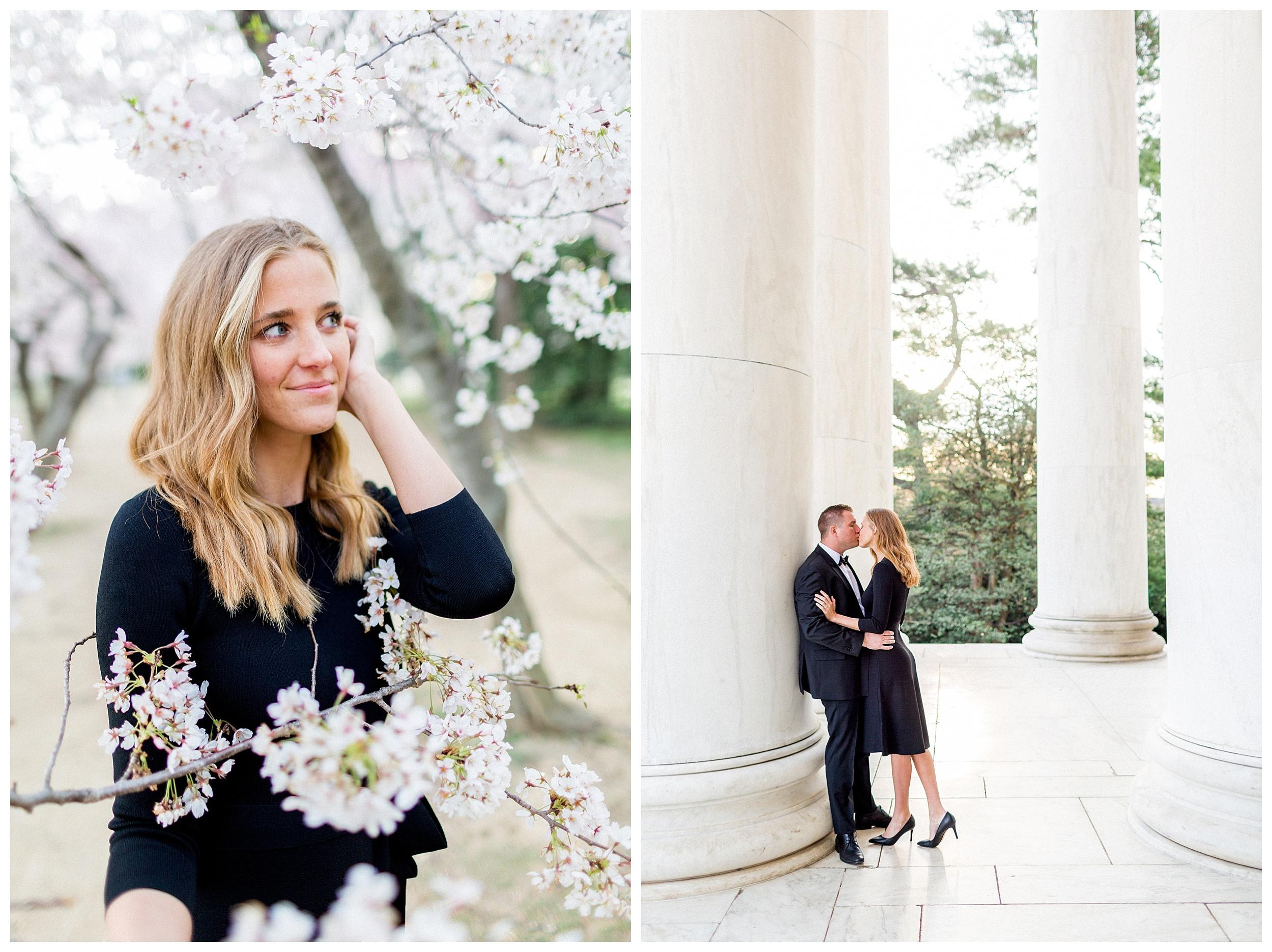 Washington DC Cherry Blossom Engagement_0015.jpg