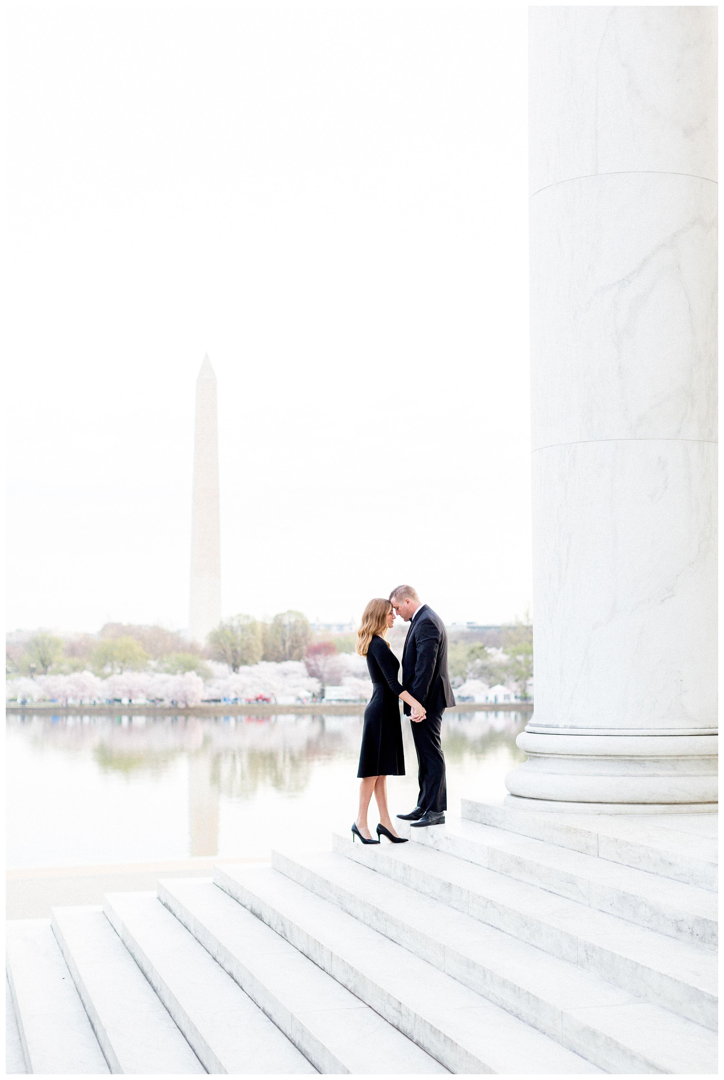 Washington DC Cherry Blossom Engagement_0018.jpg