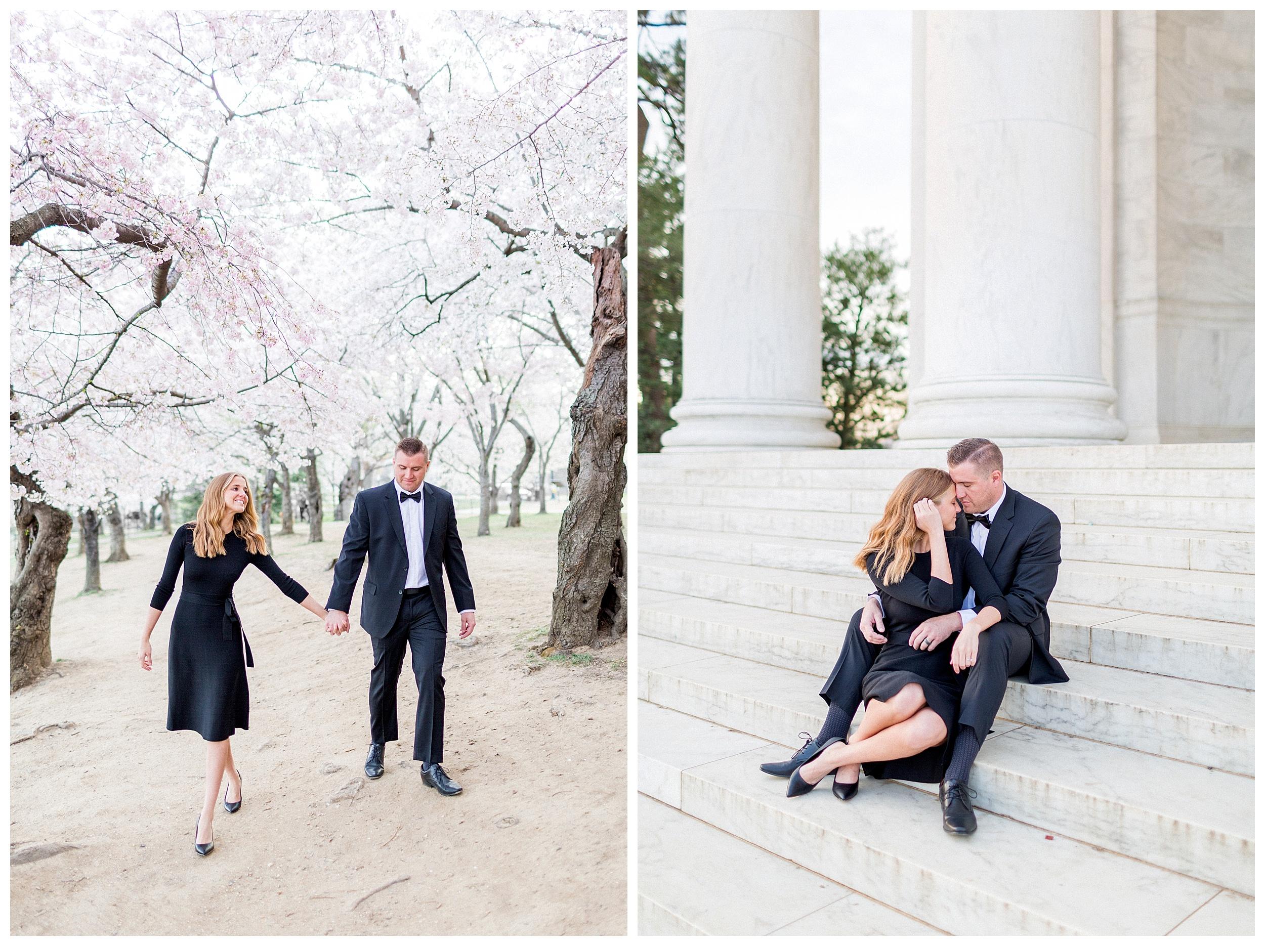 Washington DC Cherry Blossom Engagement_0019.jpg
