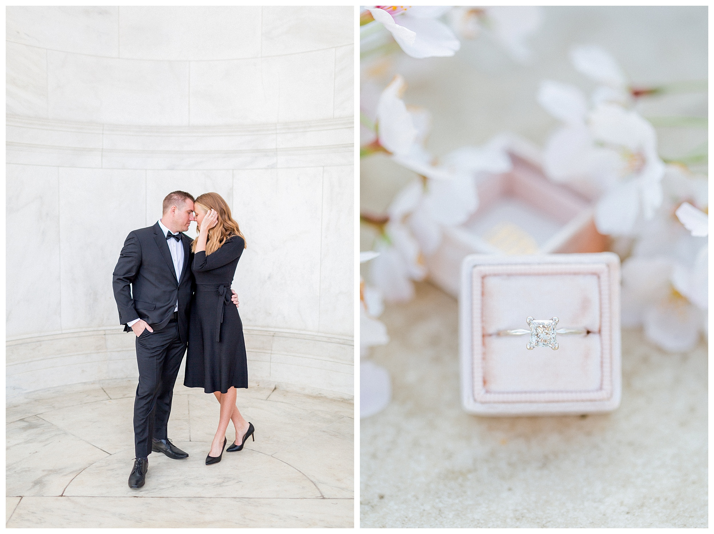Washington DC Cherry Blossom Engagement_0021.jpg
