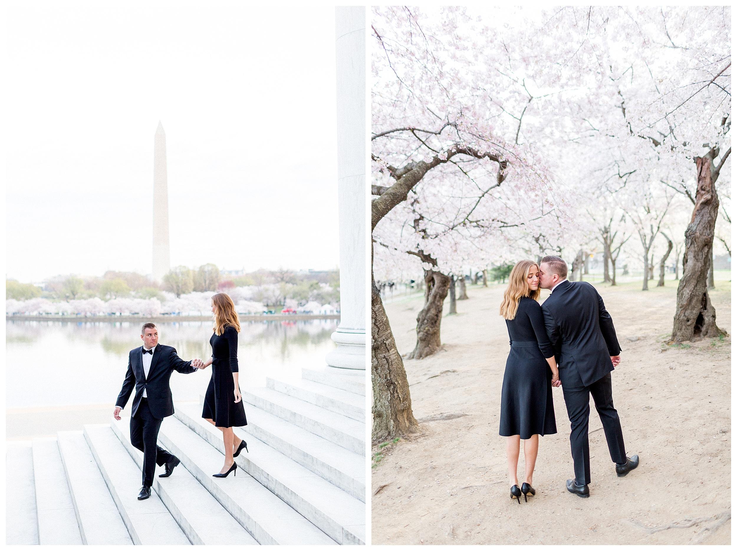 Washington DC Cherry Blossom Engagement_0023.jpg