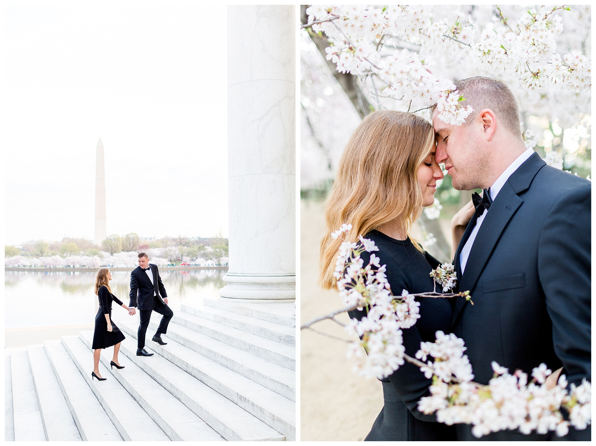 Washington DC Cherry Blossom Engagement_0025.jpg