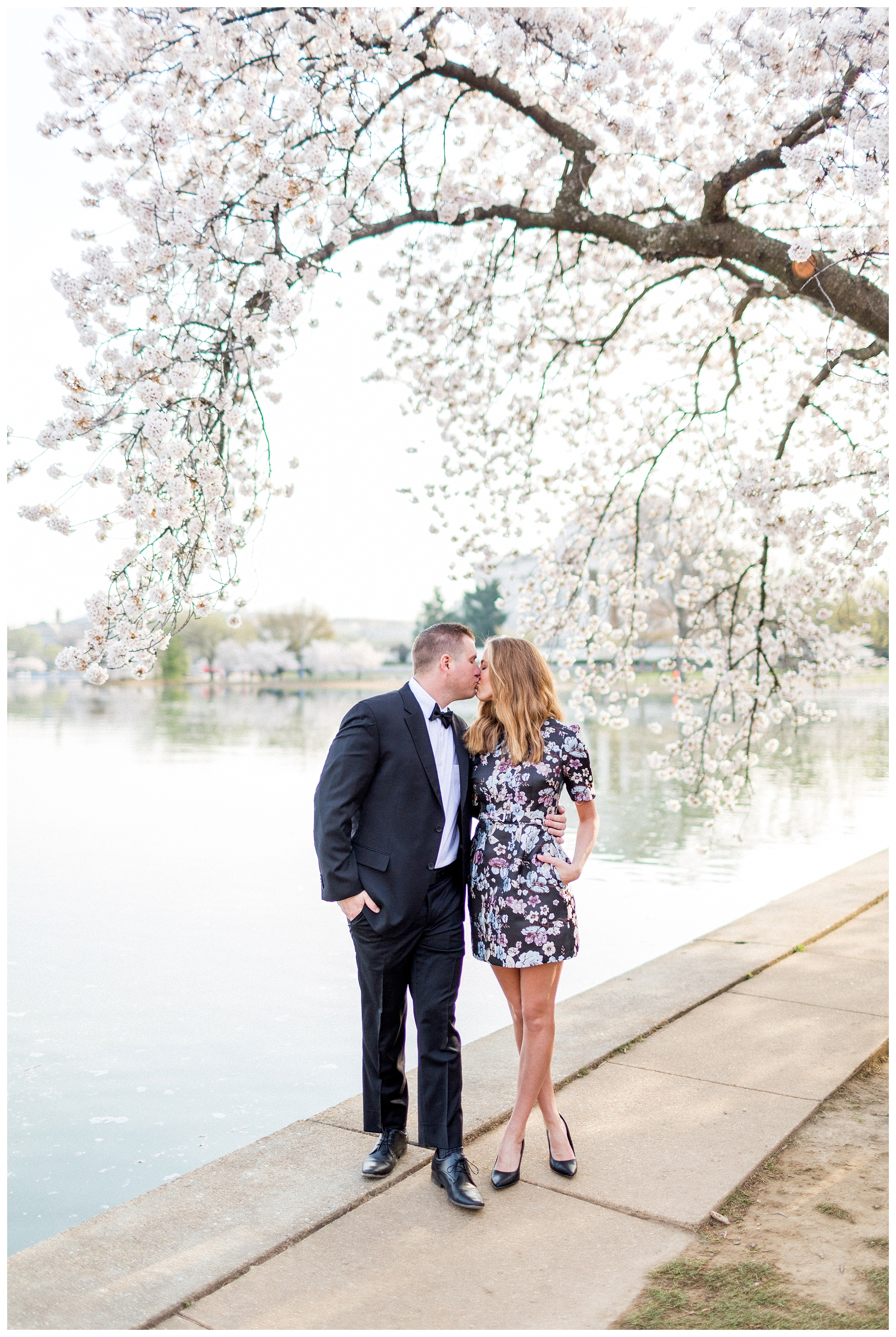 Washington DC Cherry Blossom Engagement_0024.jpg