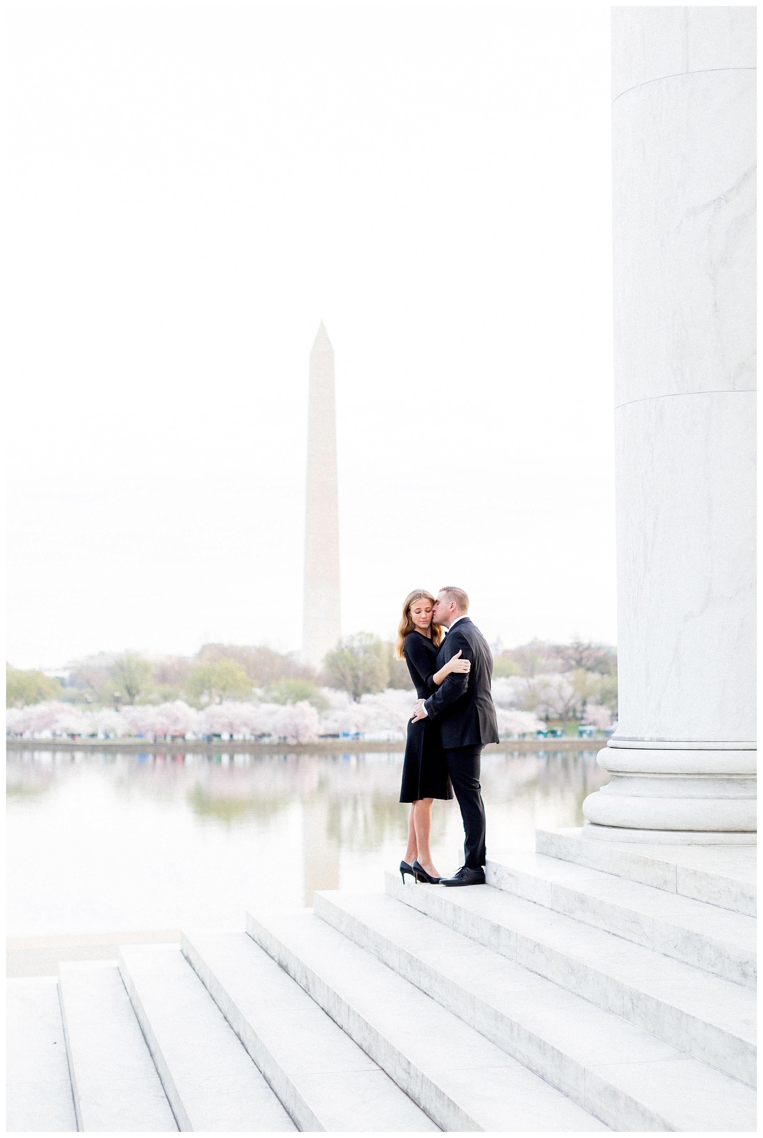 Washington DC Cherry Blossom Engagement_0026.jpg