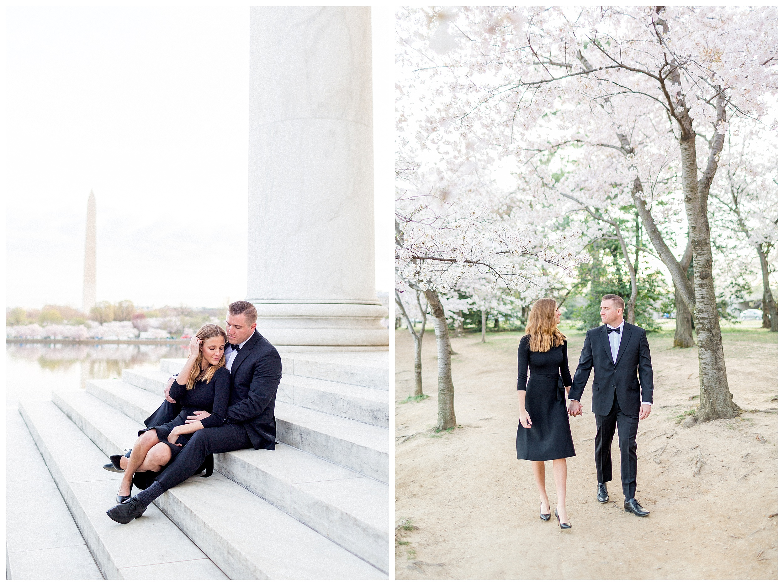 Washington DC Cherry Blossom Engagement_0027.jpg