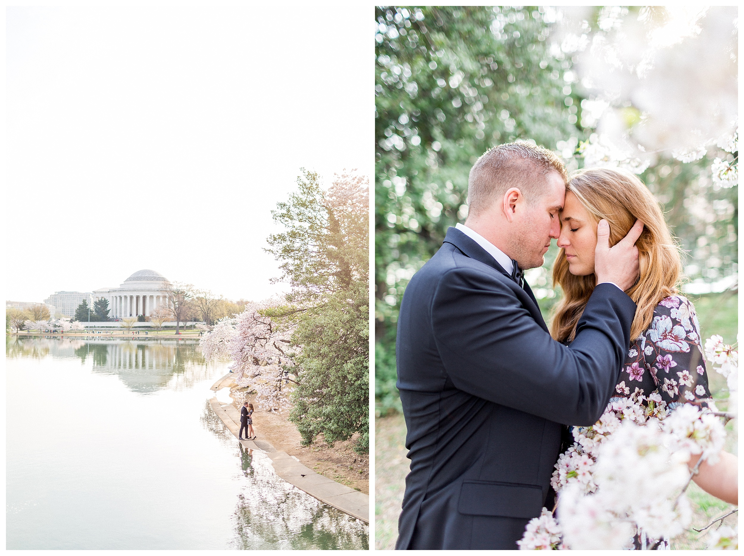 Washington DC Cherry Blossom Engagement_0029.jpg