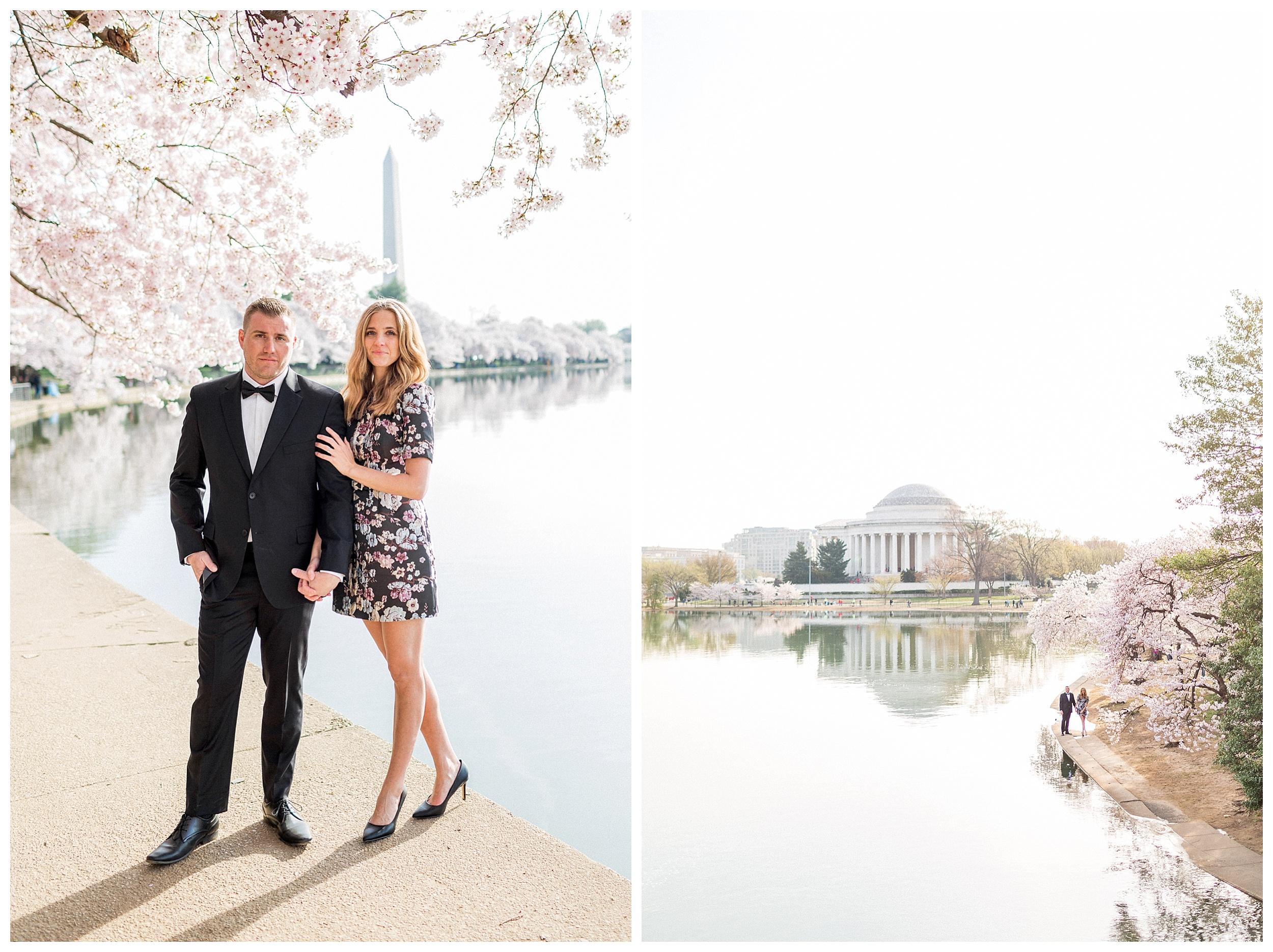 Washington DC Cherry Blossom Engagement_0033.jpg