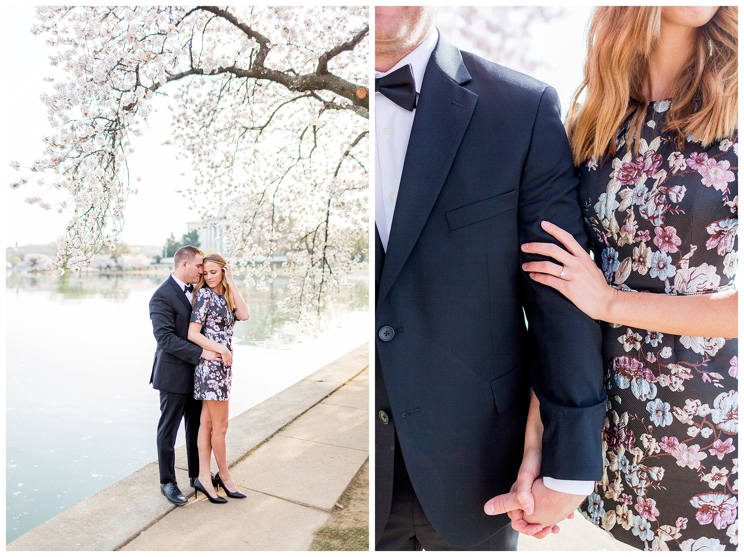 Washington DC Cherry Blossom Engagement_0035.jpg