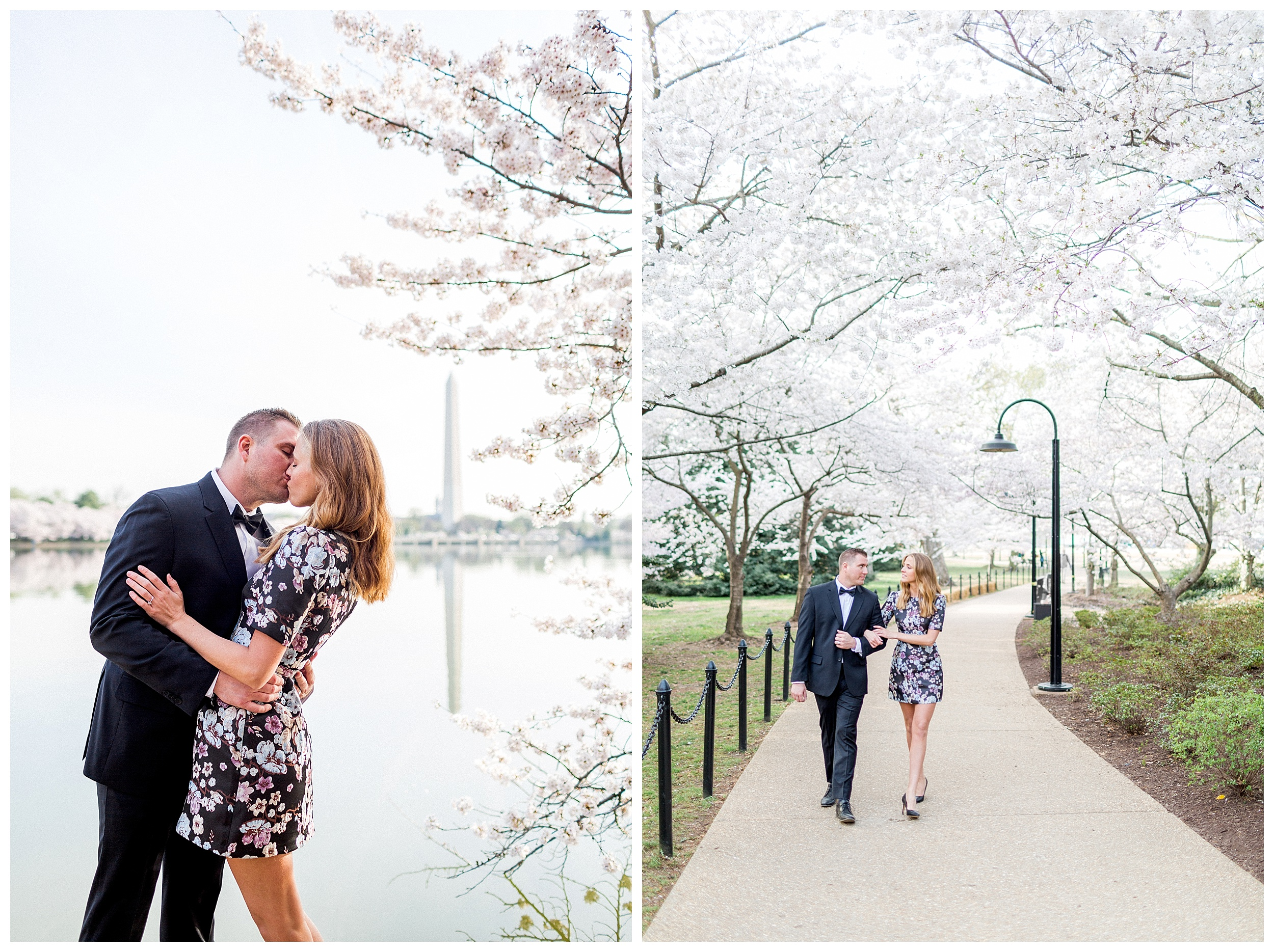 Washington DC Cherry Blossom Engagement_0037.jpg