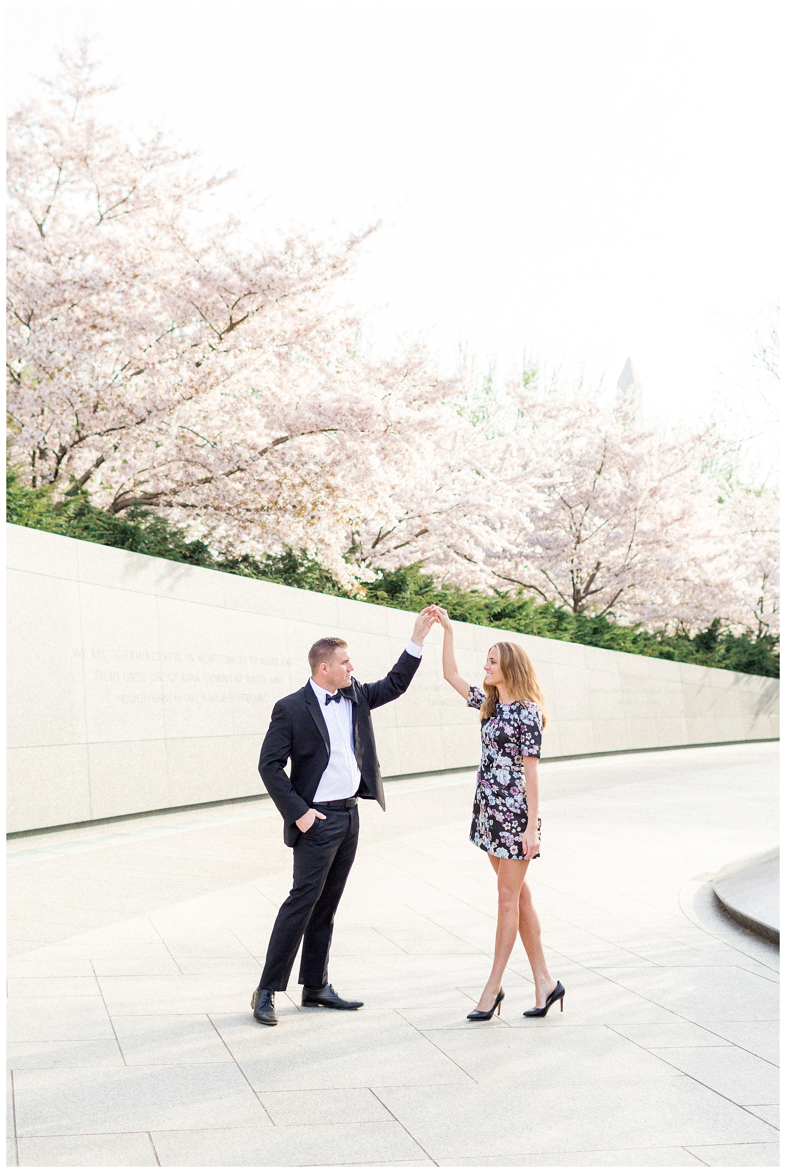 Washington DC Cherry Blossom Engagement_0036.jpg