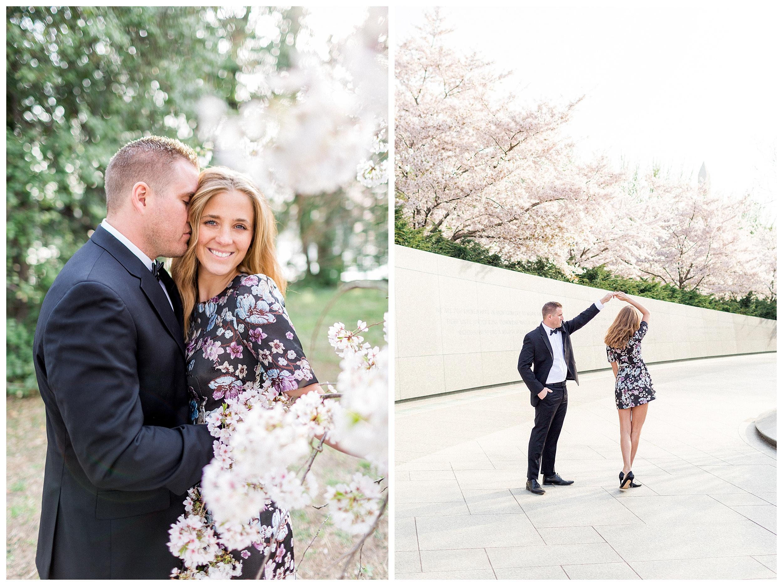 Washington DC Cherry Blossom Engagement_0039.jpg