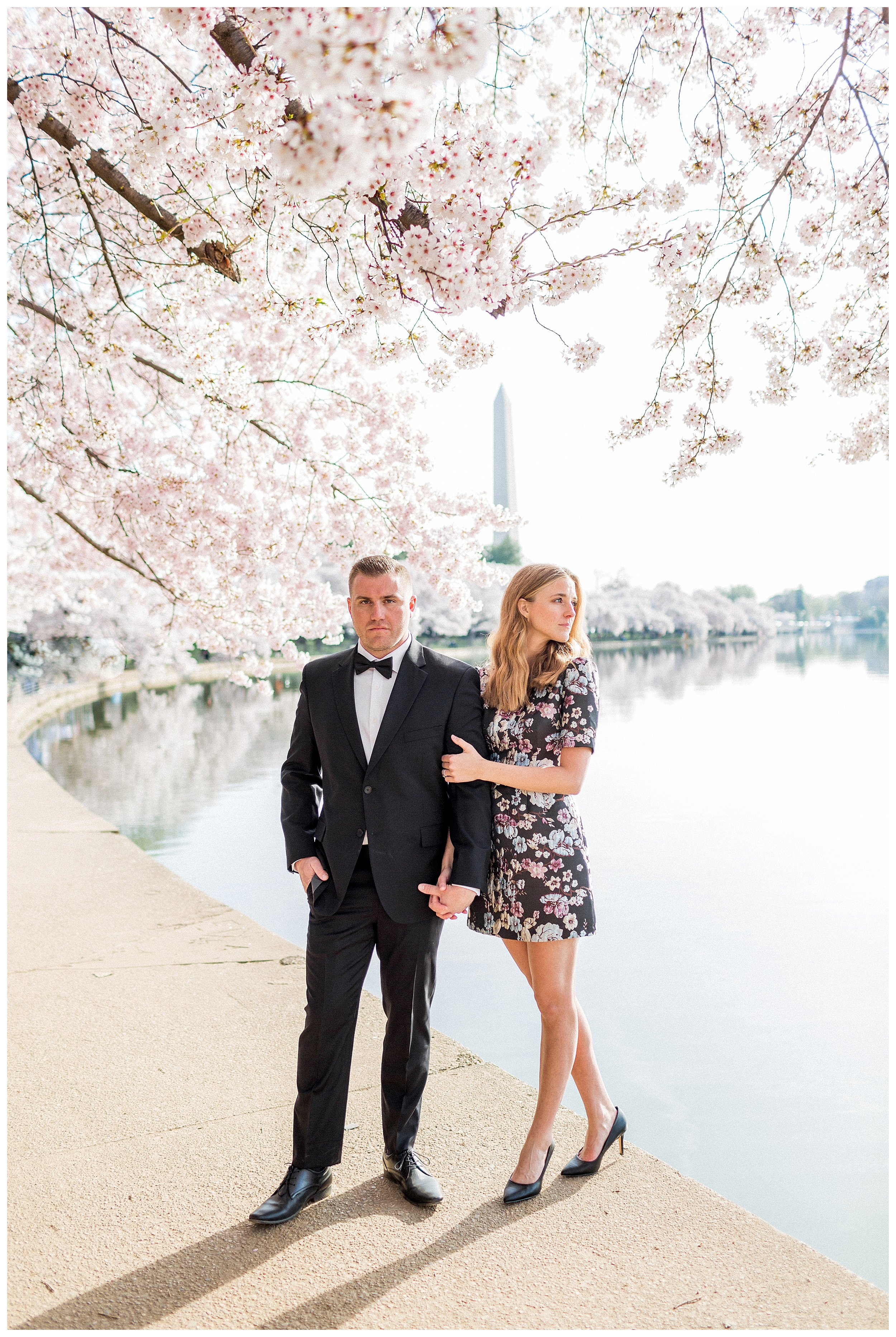 Washington DC Cherry Blossom Engagement_0038.jpg