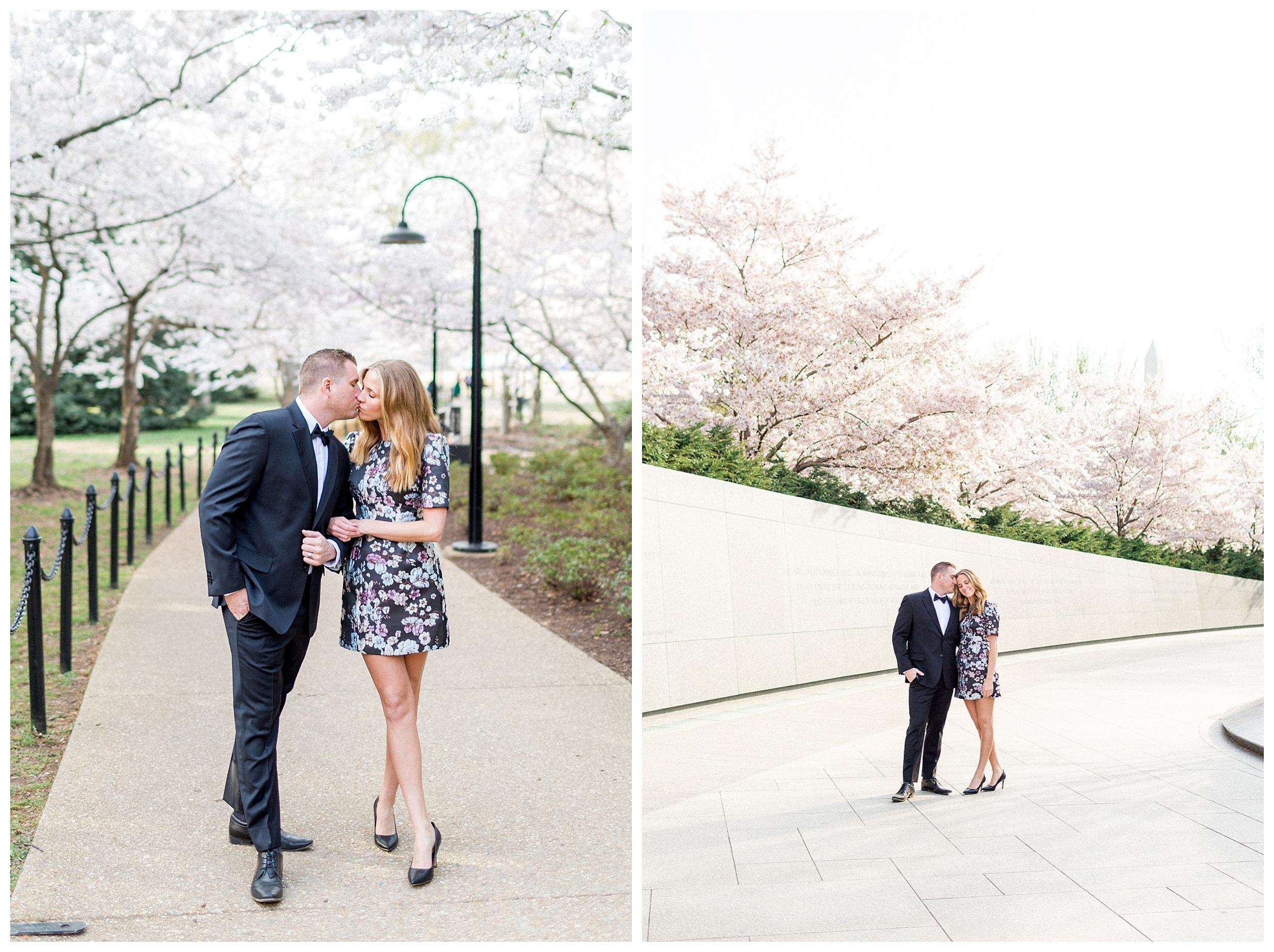 Washington DC Cherry Blossom Engagement_0041.jpg