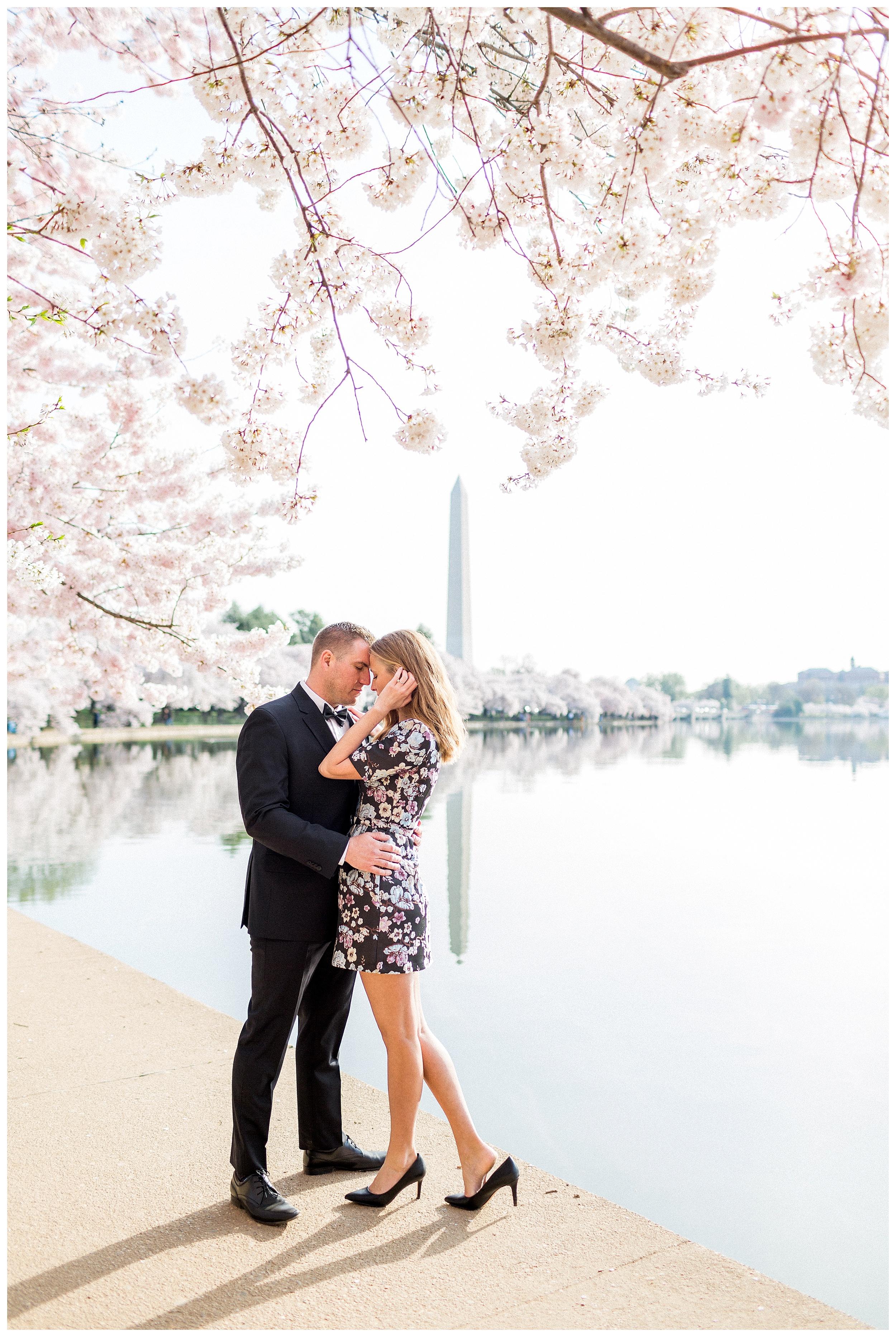 Washington DC Cherry Blossom Engagement_0040.jpg