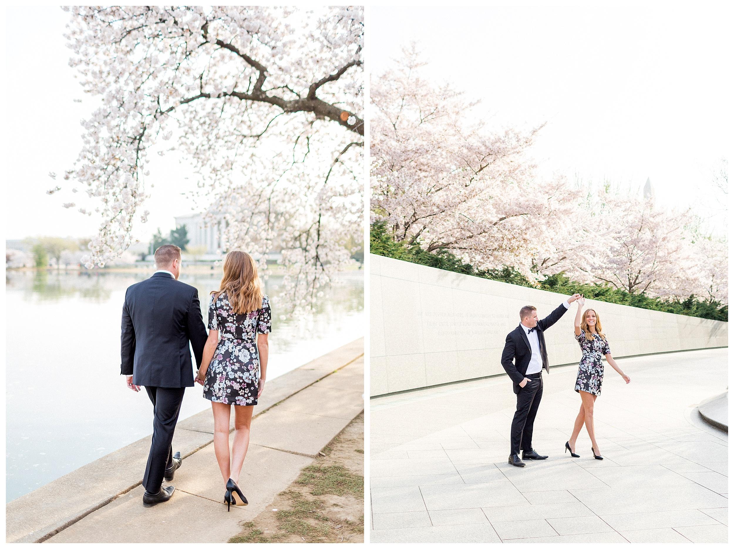 Washington DC Cherry Blossom Engagement_0043.jpg