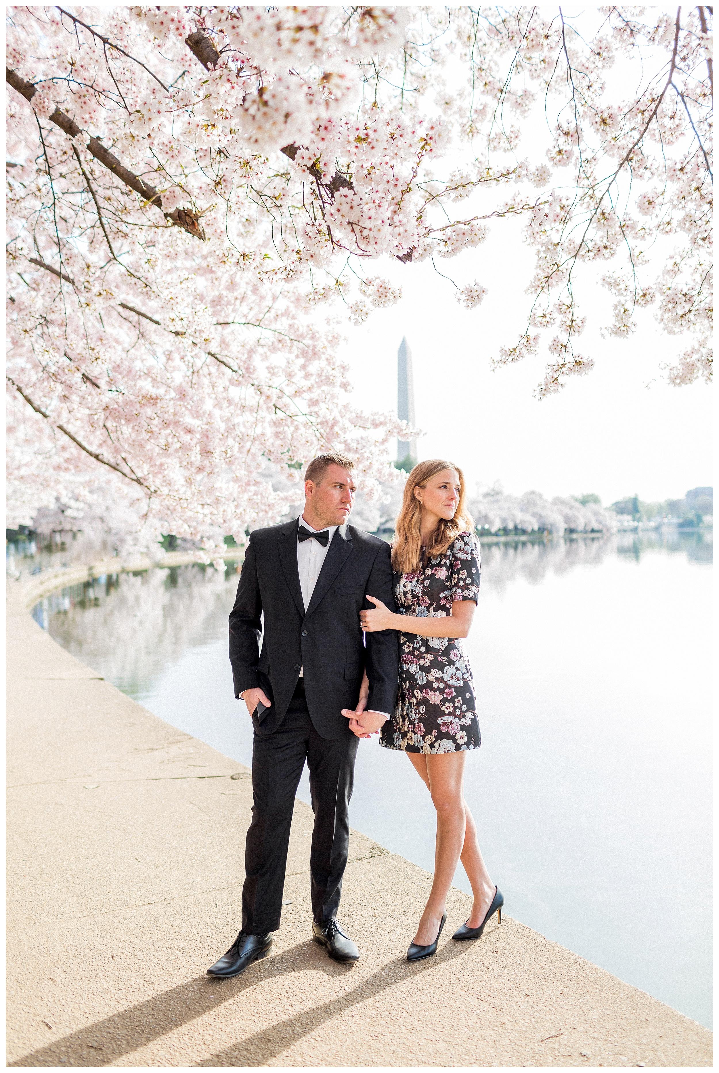 Washington DC Cherry Blossom Engagement_0044.jpg