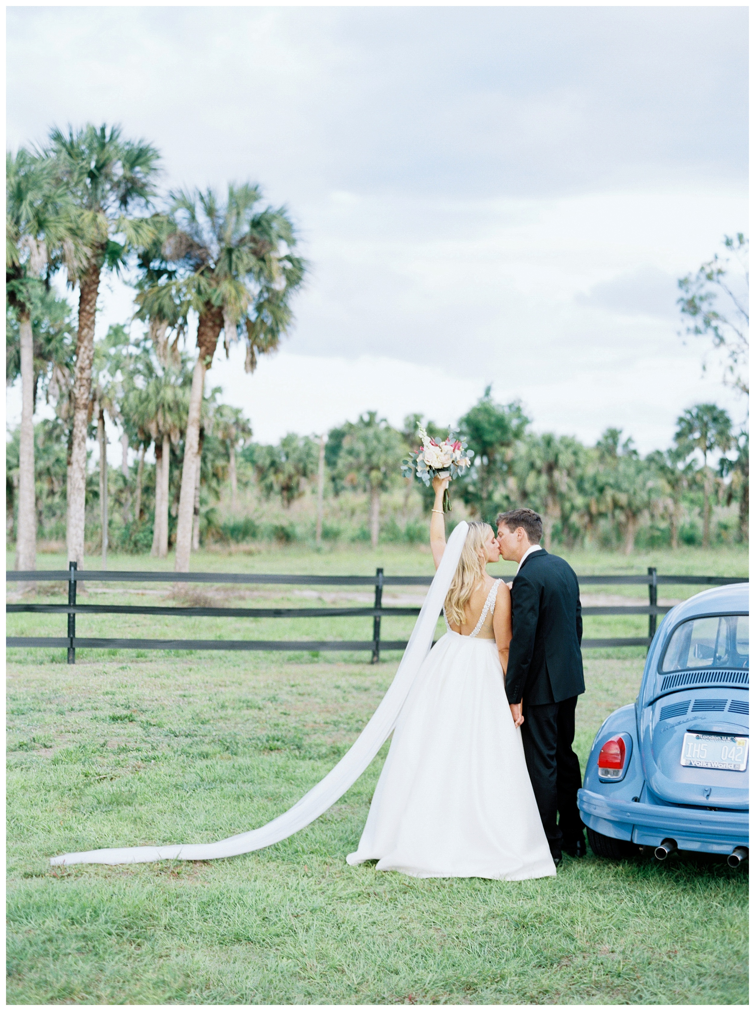 South Florida Wedding Photographer Kir Tuben_0001.jpg