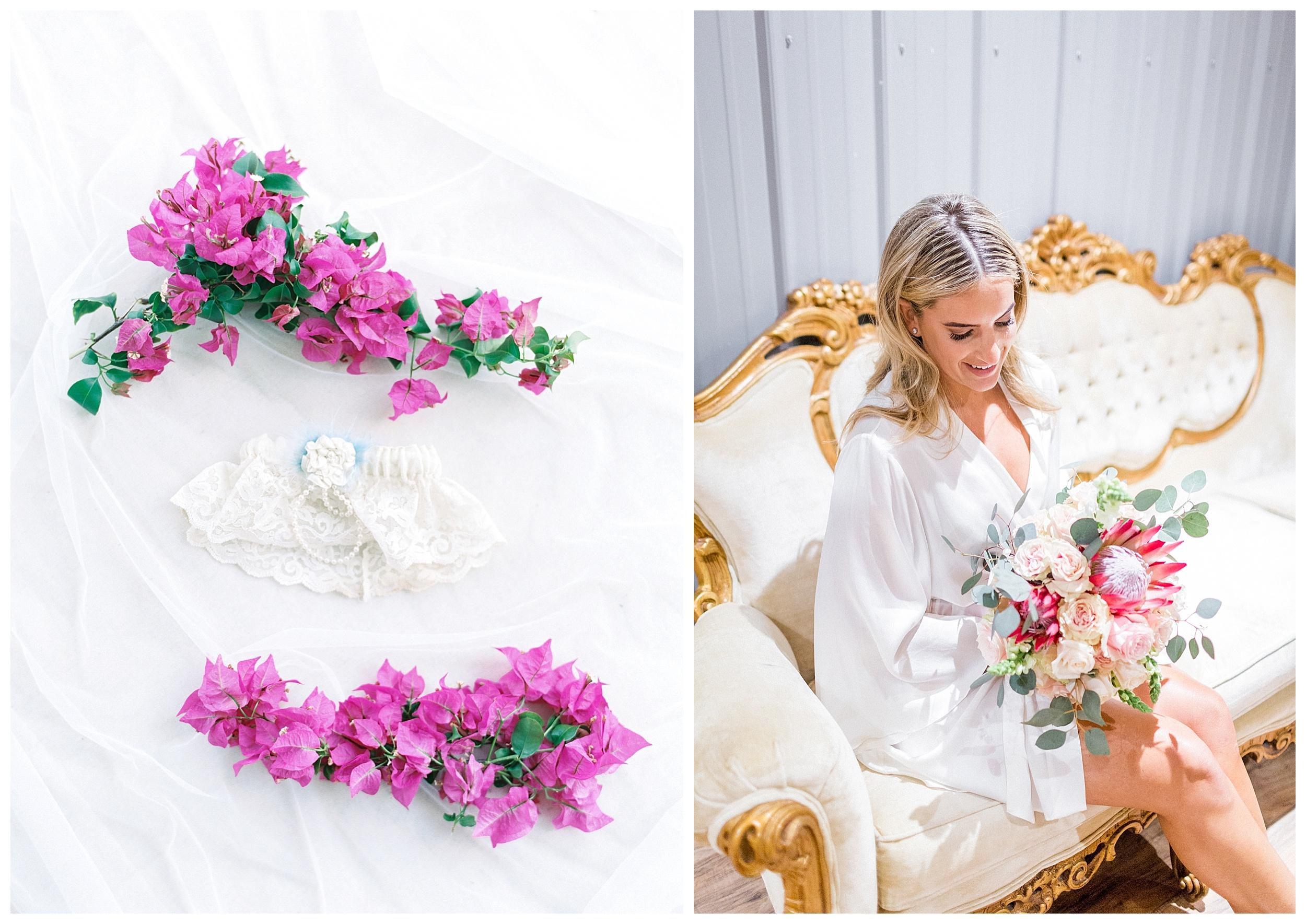 South Florida Wedding Photographer Kir Tuben_0002.jpg